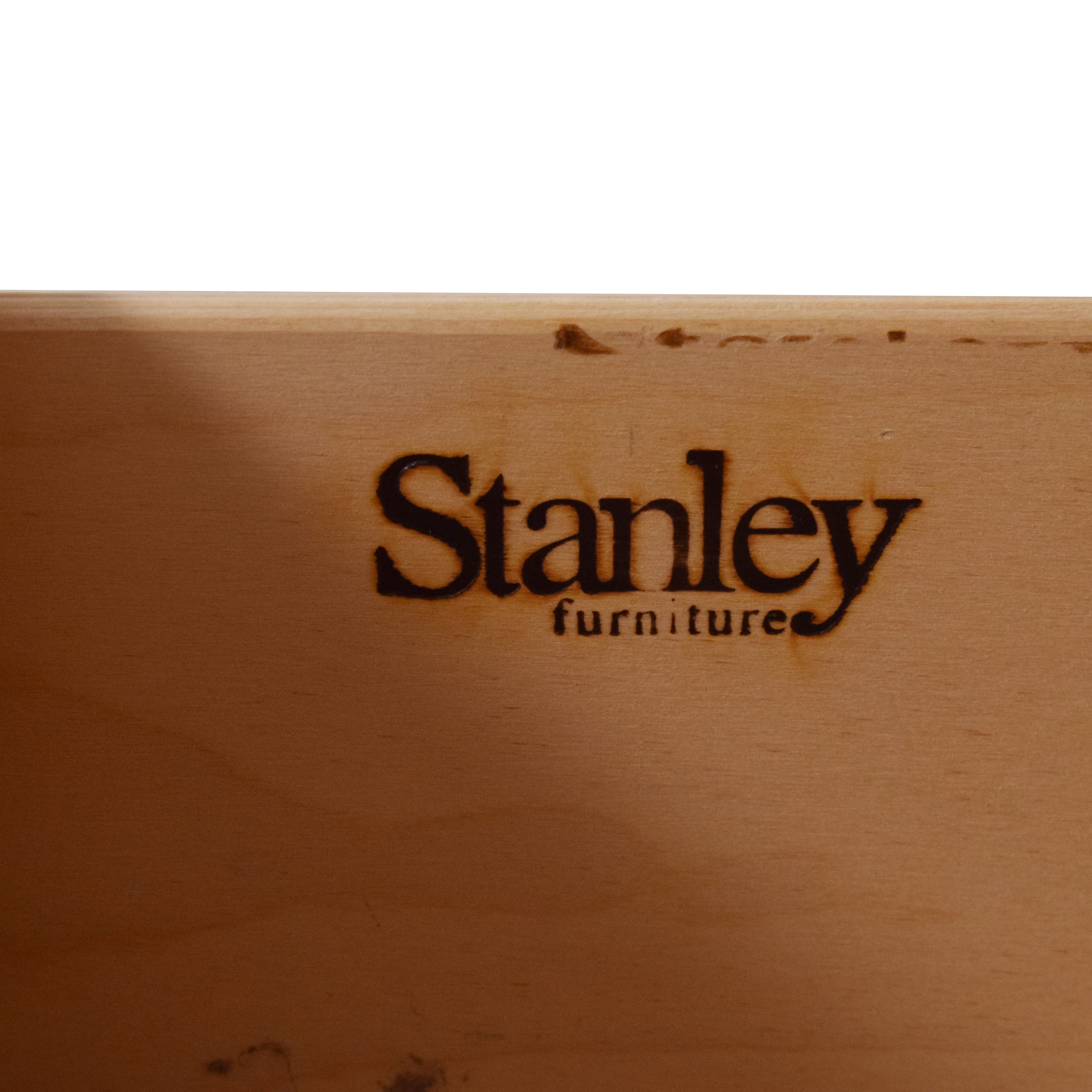 shop Stanley Furniture Bookcase Stanley Furniture Bookcases & Shelving