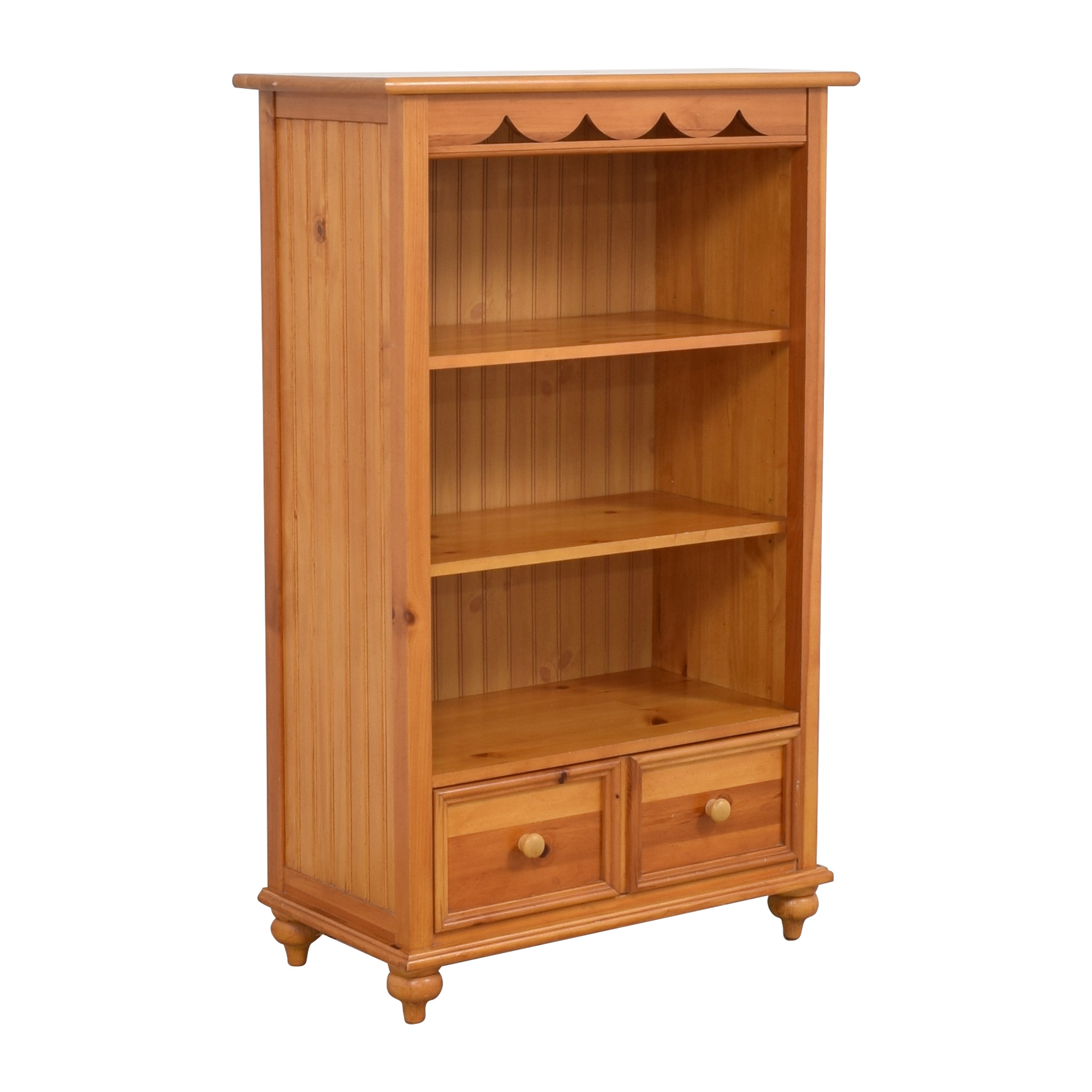 Stanley Furniture Bookcase / Bookcases & Shelving