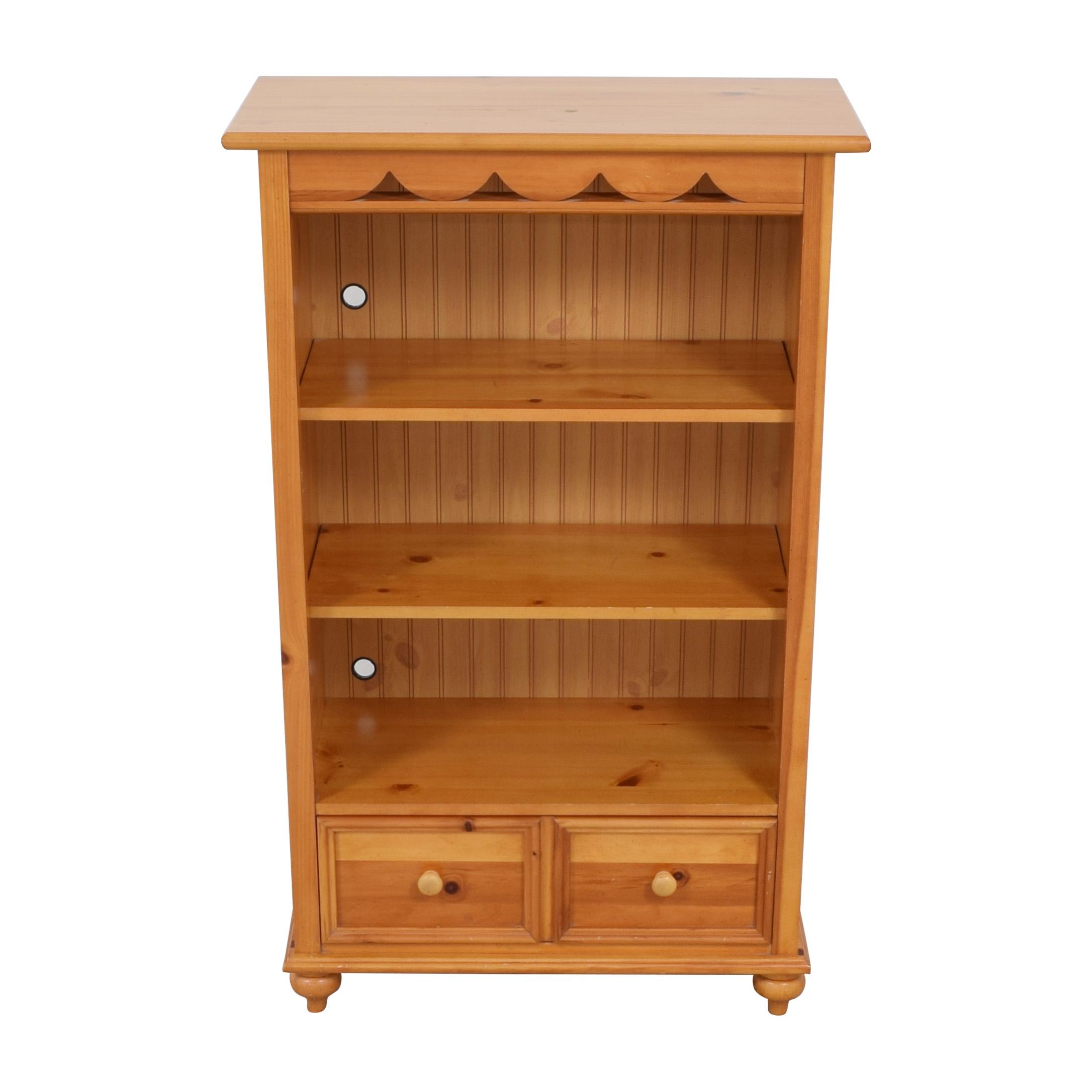 buy Stanley Furniture Stanley Furniture Bookcase online