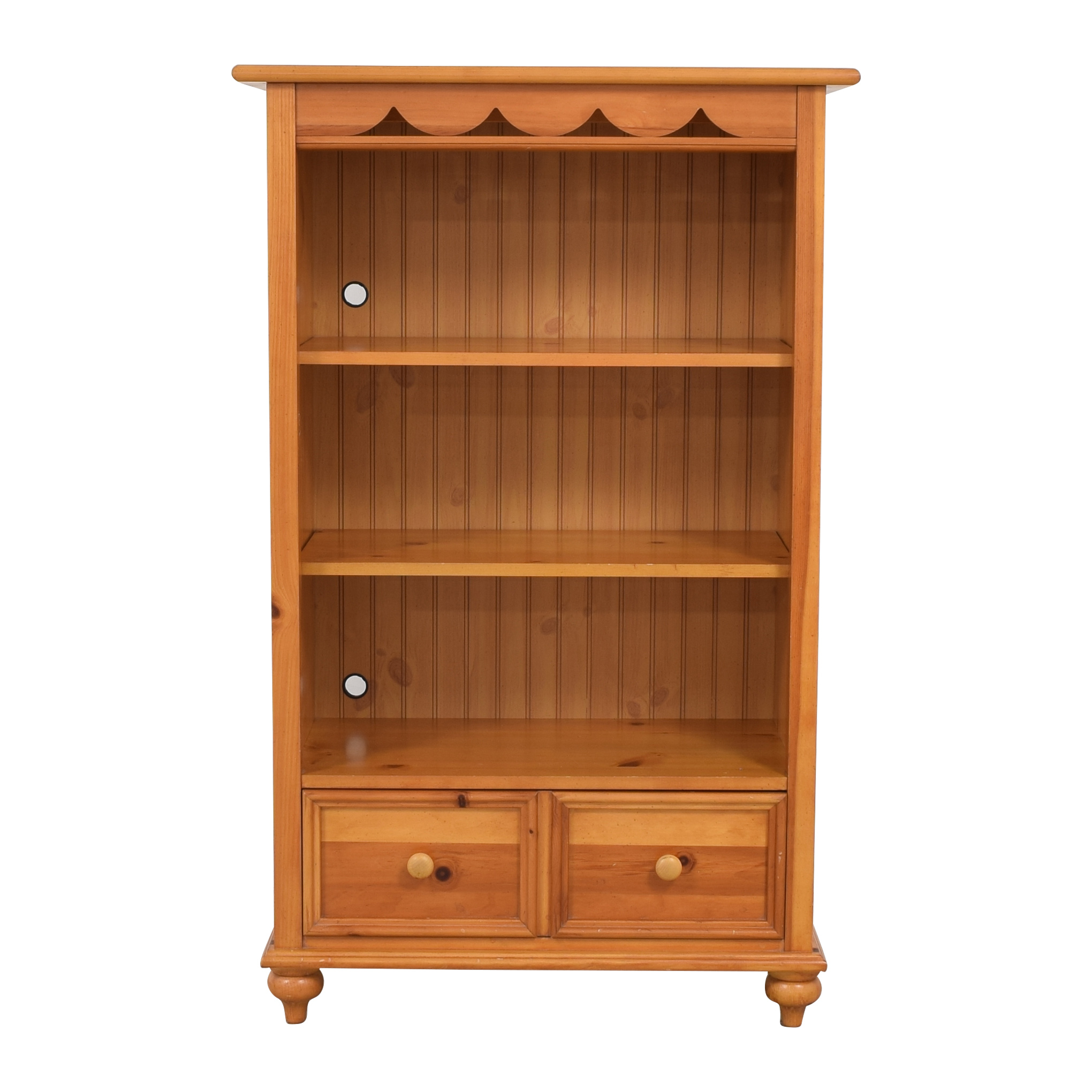 buy Stanley Furniture Stanley Furniture Bookcase online