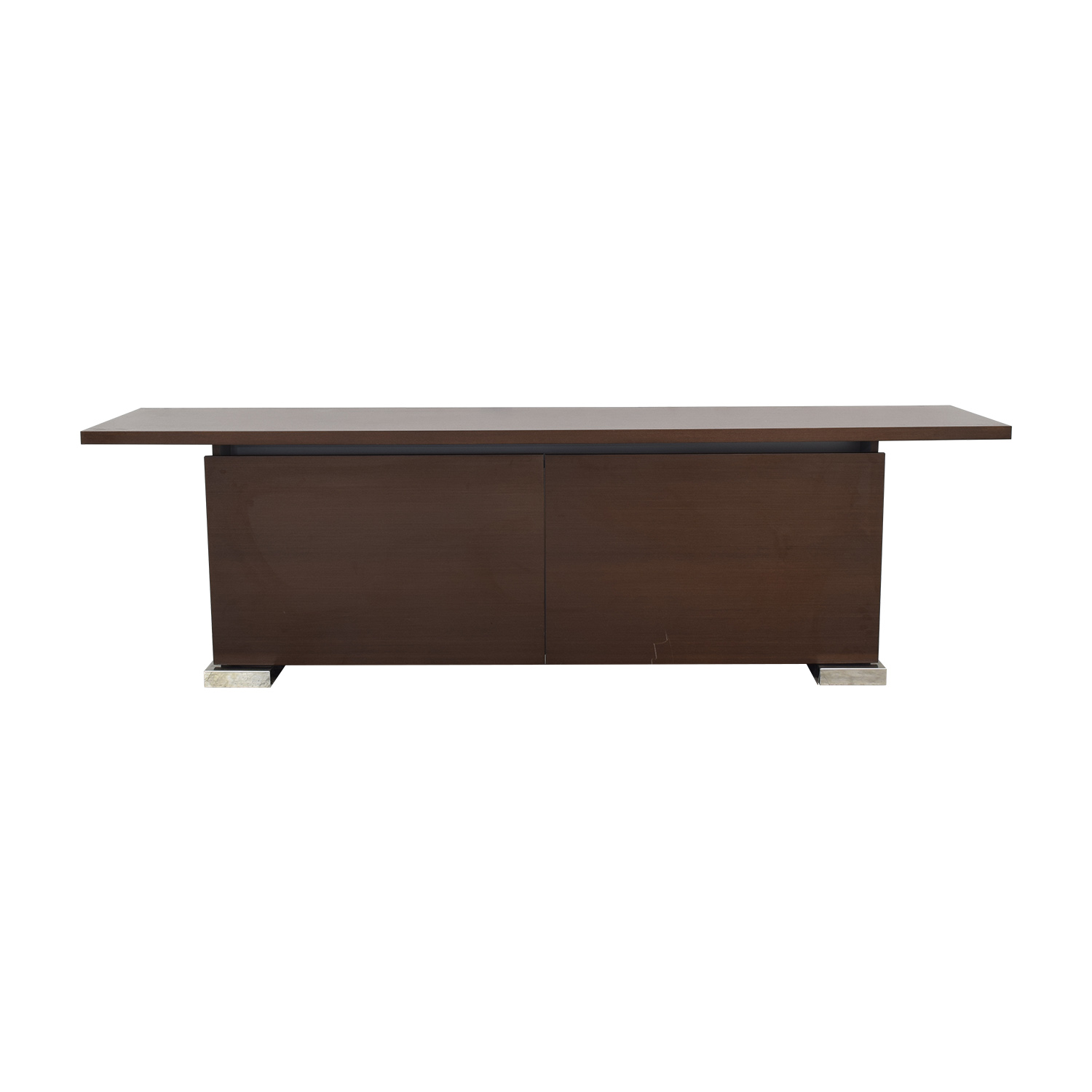 Cattelan Italia Cattelan Italia Sideboard for sale