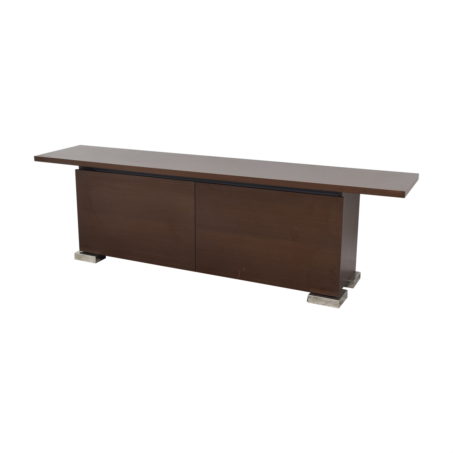 buy Cattelan Italia Sideboard Cattelan Italia Storage