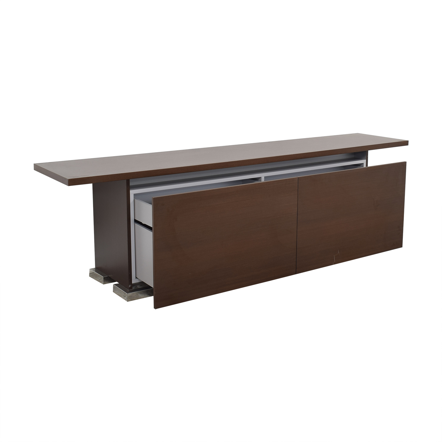 Cattelan Italia Cattelan Italia Sideboard on sale