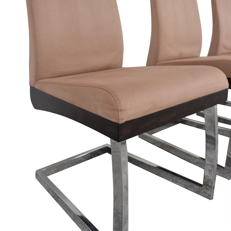 Costantini Pietro Costantini Pietro Dining Chairs second hand