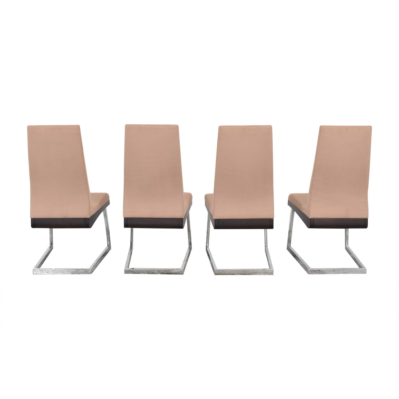 Costantini Pietro Costantini Pietro Dining Chairs ma