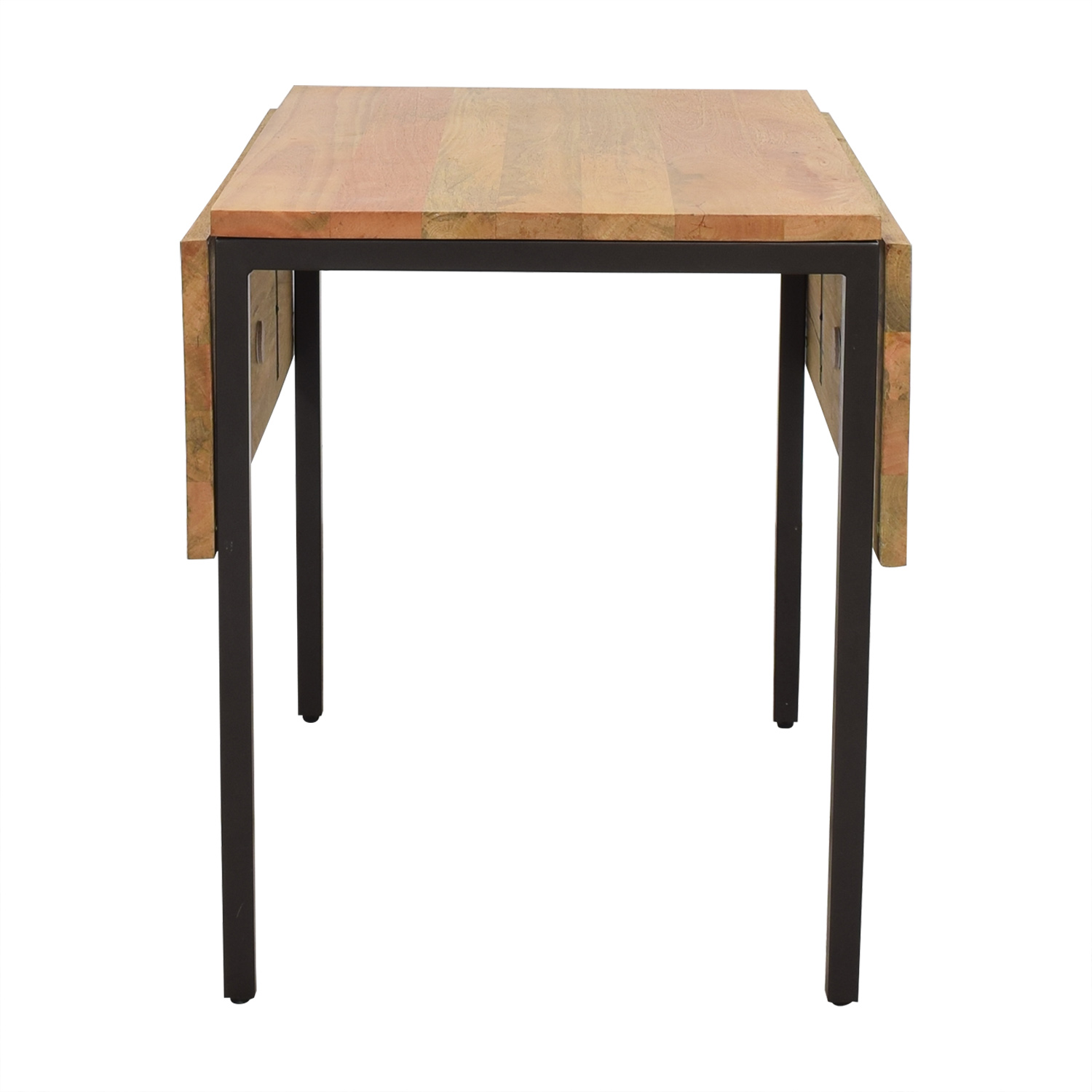 West Elm West Elm Box Frame Drop Leaf Table Tables