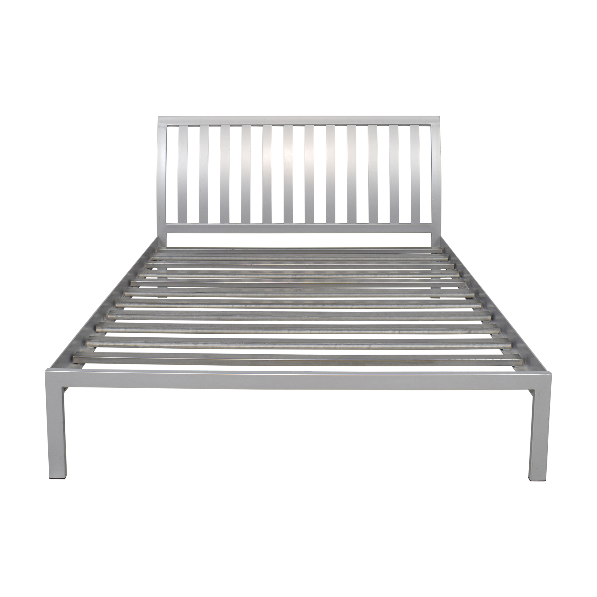 buy Room & Board Webster Queen Bed Room & Board Beds
