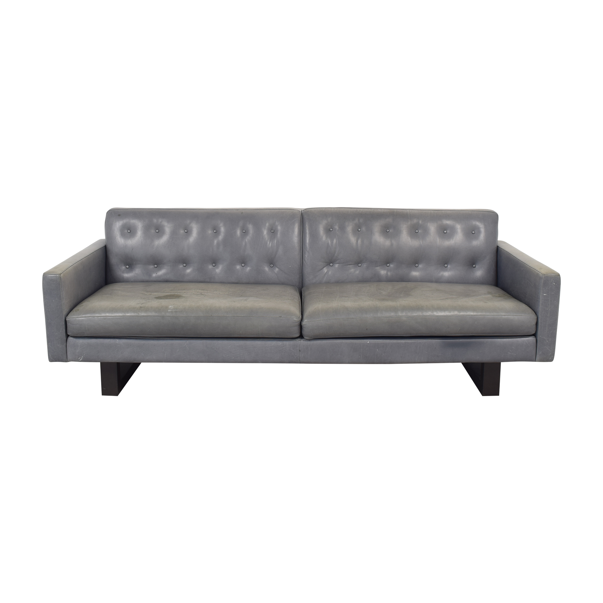 Room & Board Wells Sofa / Classic Sofas