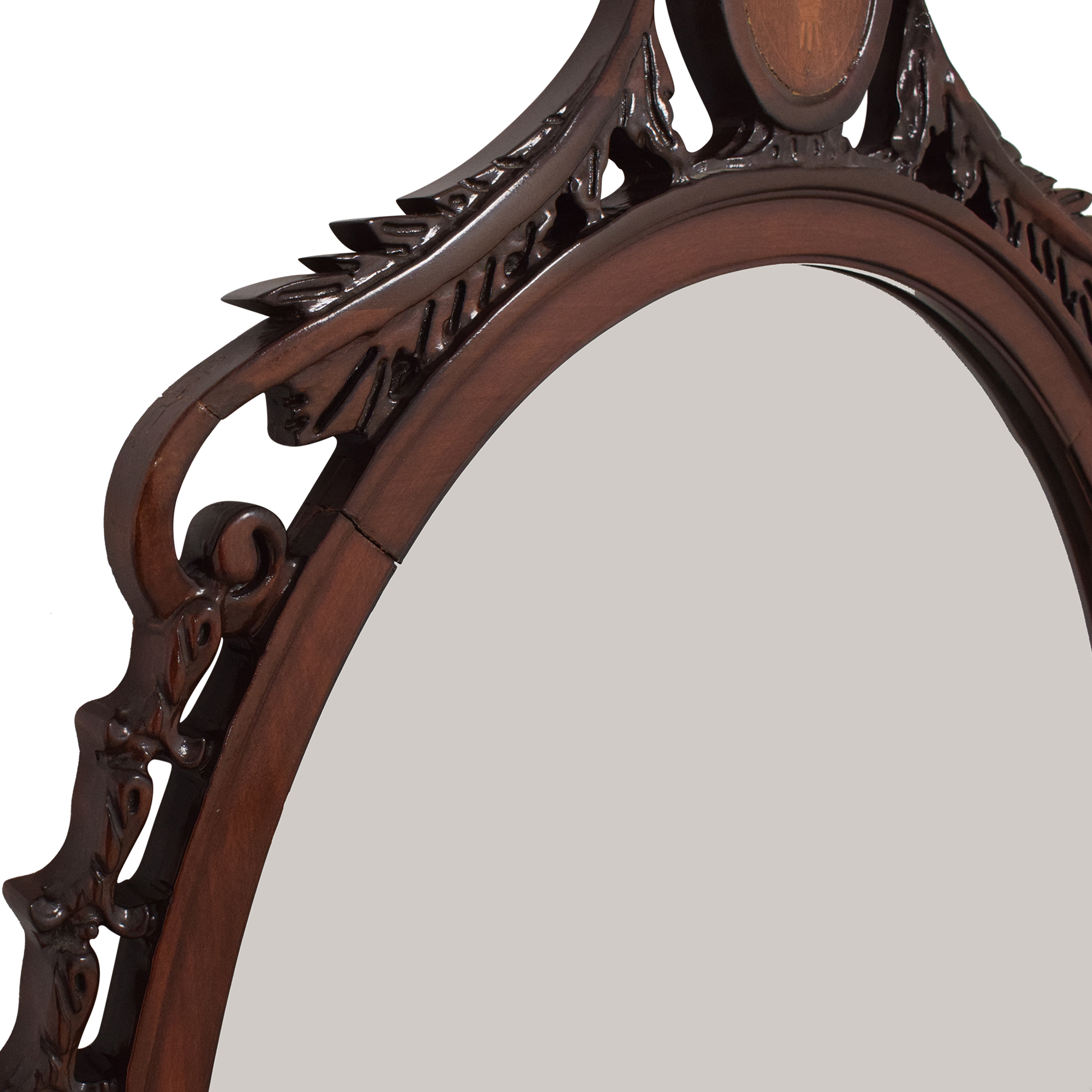 shop Vanity Wall  Mirror  Decor