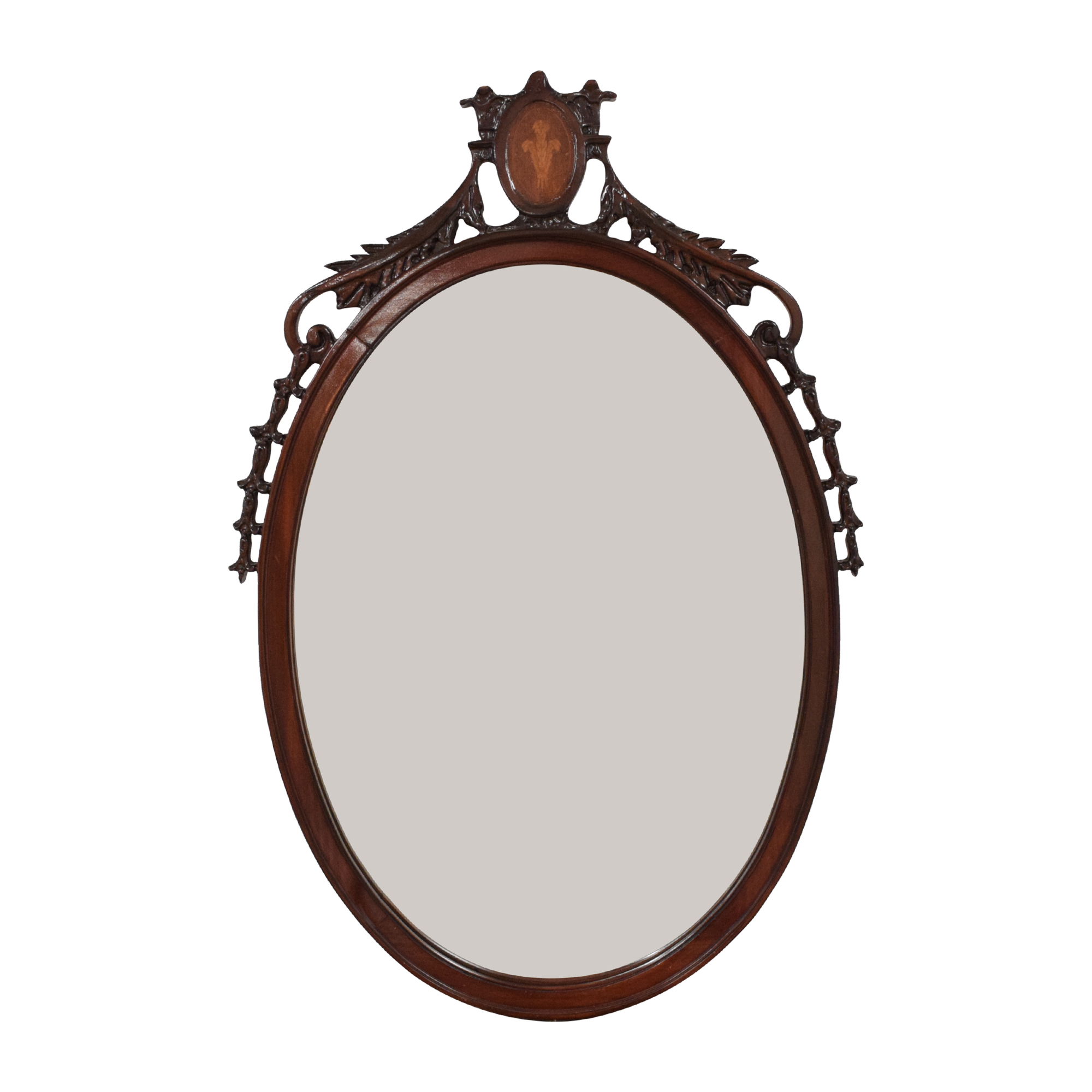 Vanity Wall  Mirror on sale