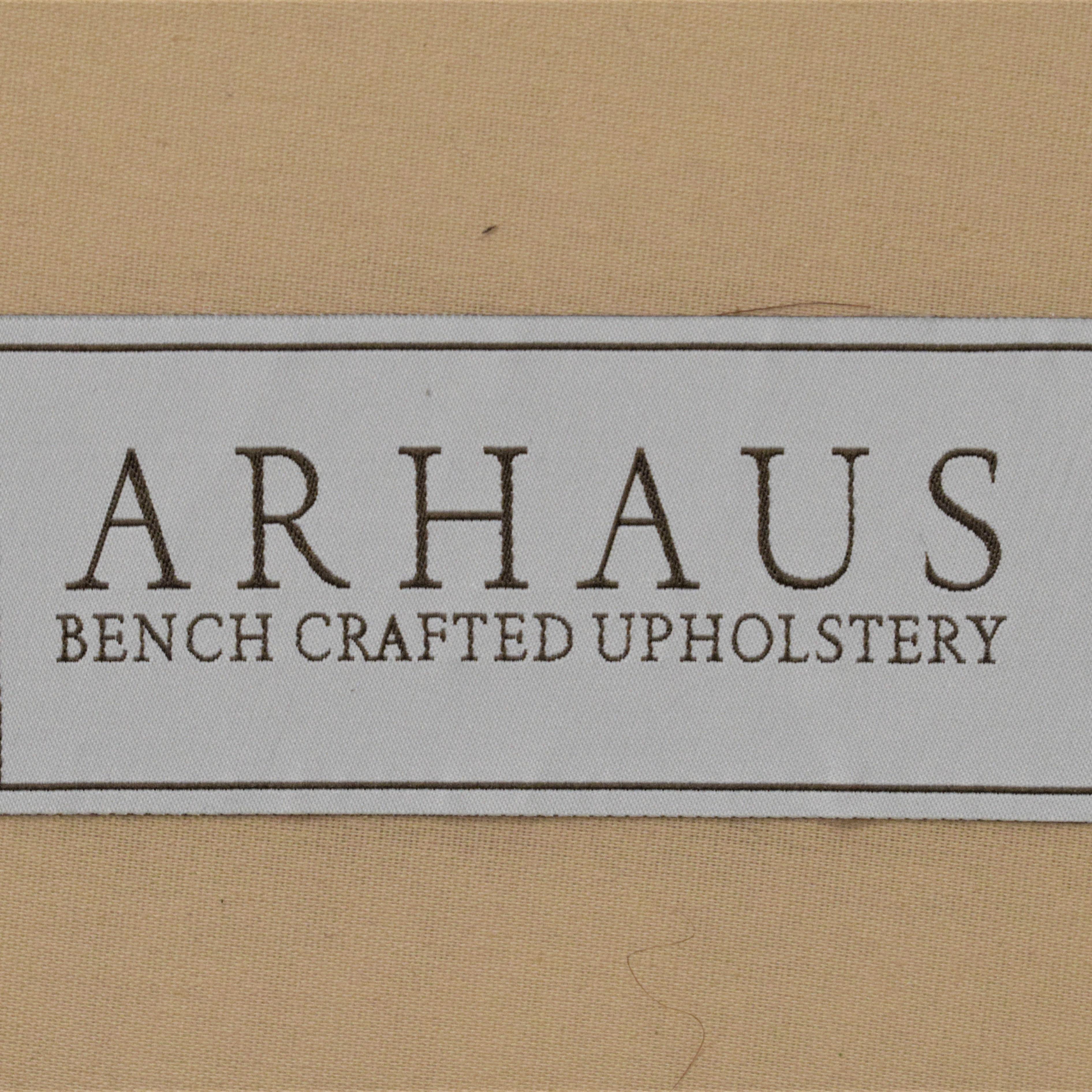 Arhaus Arhaus Veda Daybed used