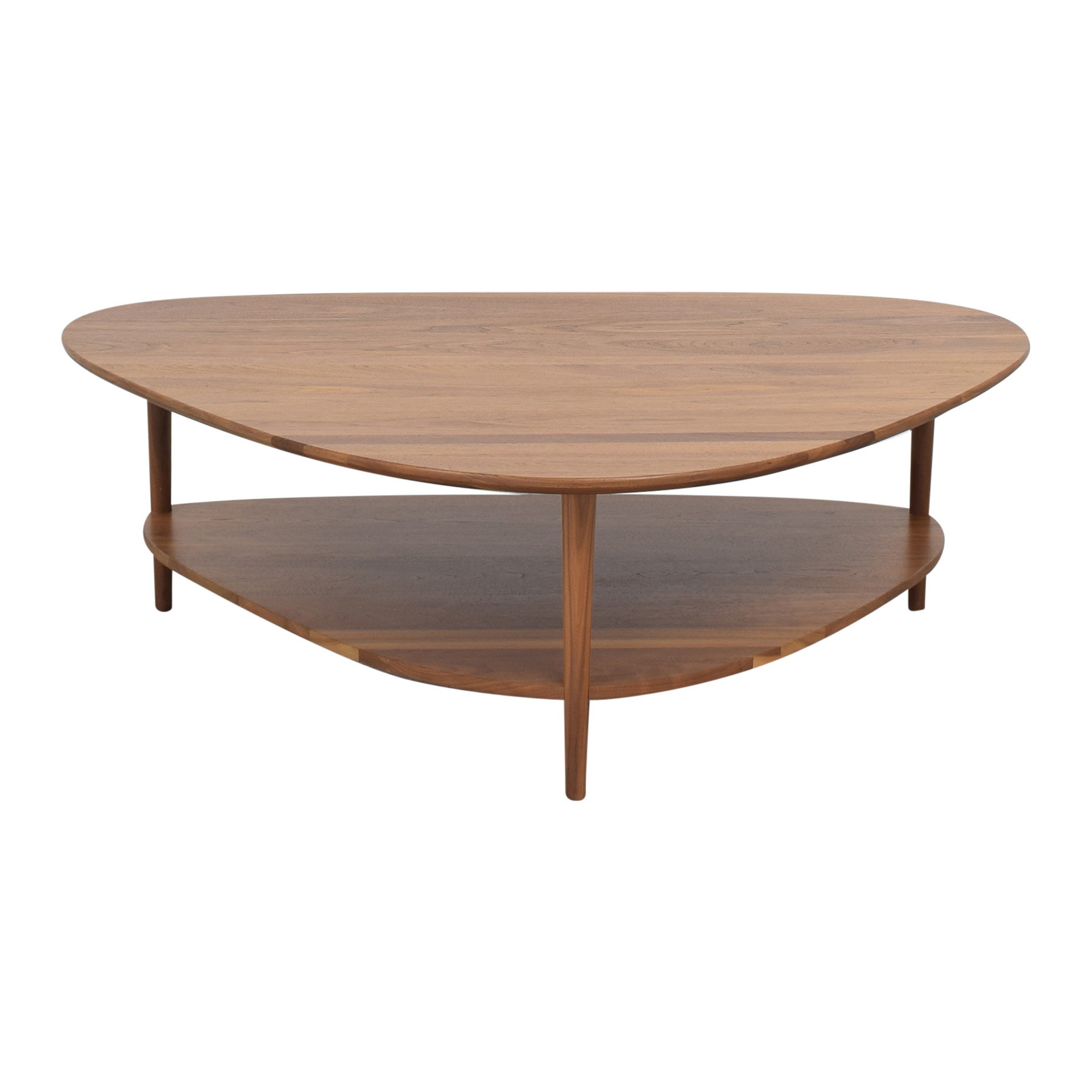 Room & Board Room & Board Gibson Coffee Table ct