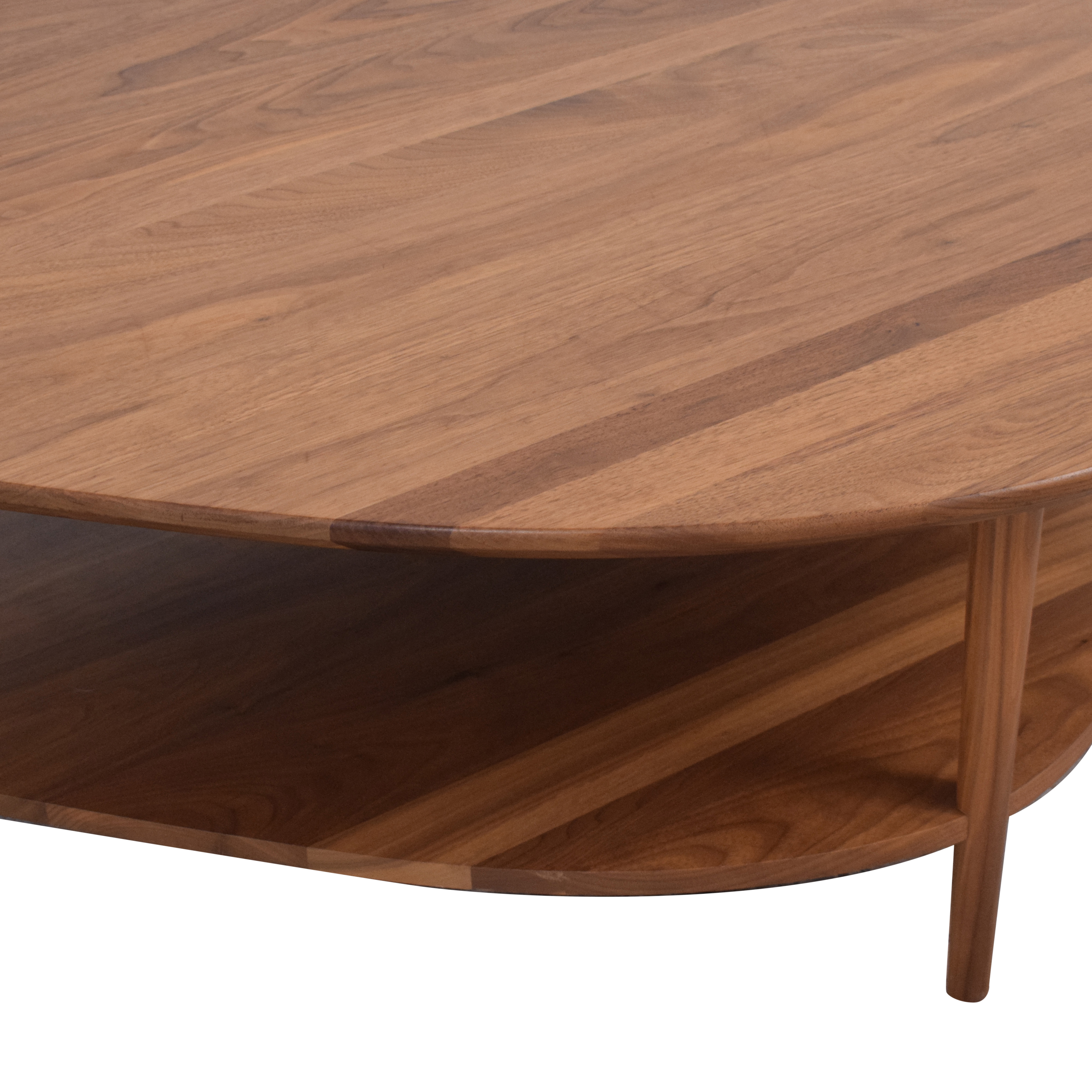 Room & Board Gibson Coffee Table / Tables