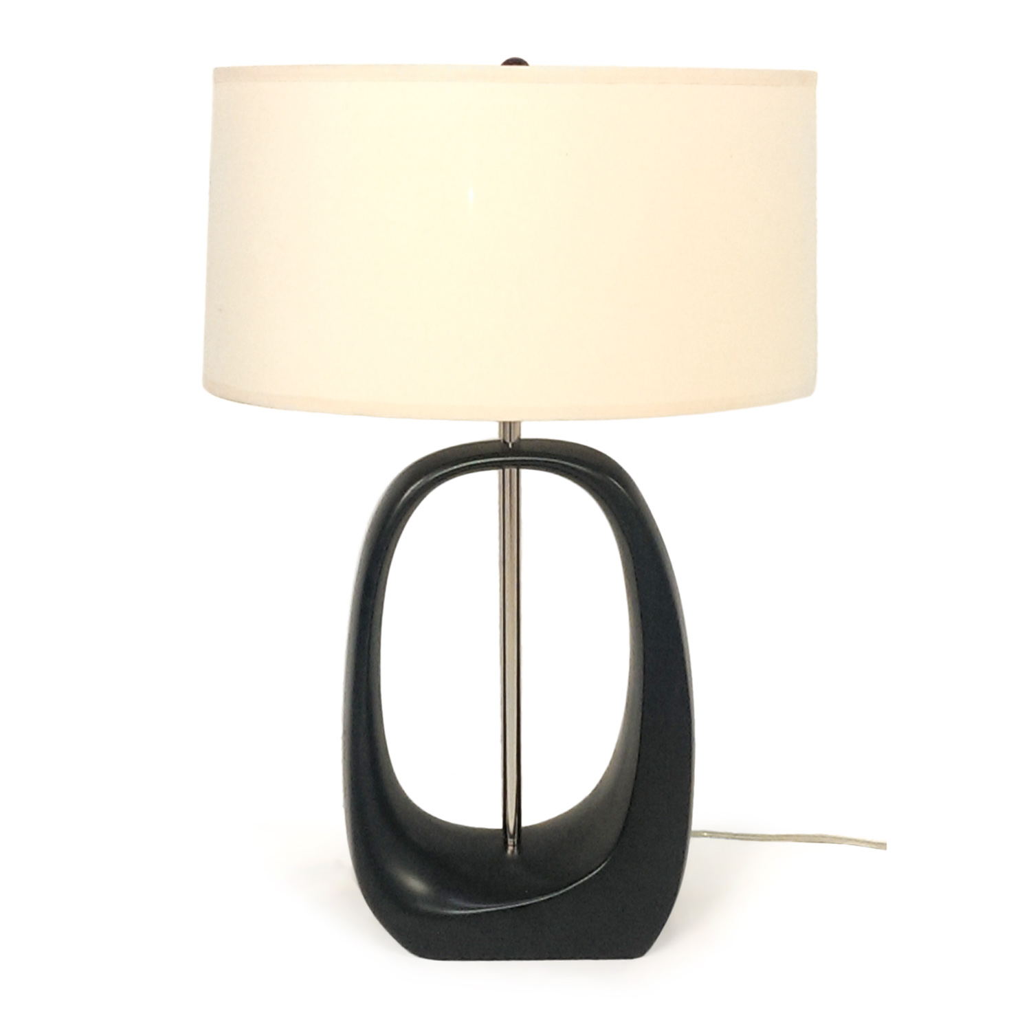 Nova Lamp Ode Collection sale
