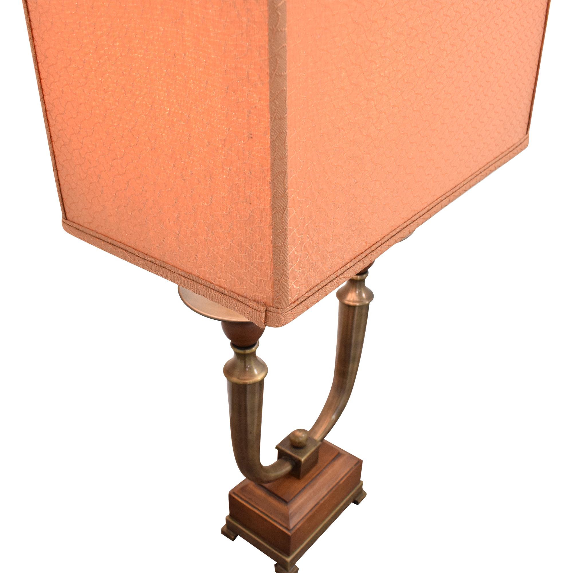shop Neiman Marcus Table Lamp Neiman Marcus Lamps