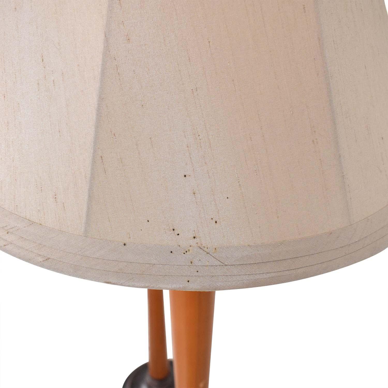 shop  Matching Floor Lamps online