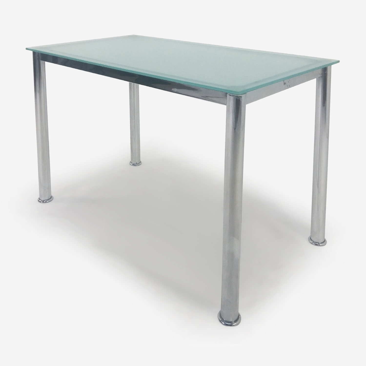 buy Designer Glass Office or Dining Table  Dinner Tables