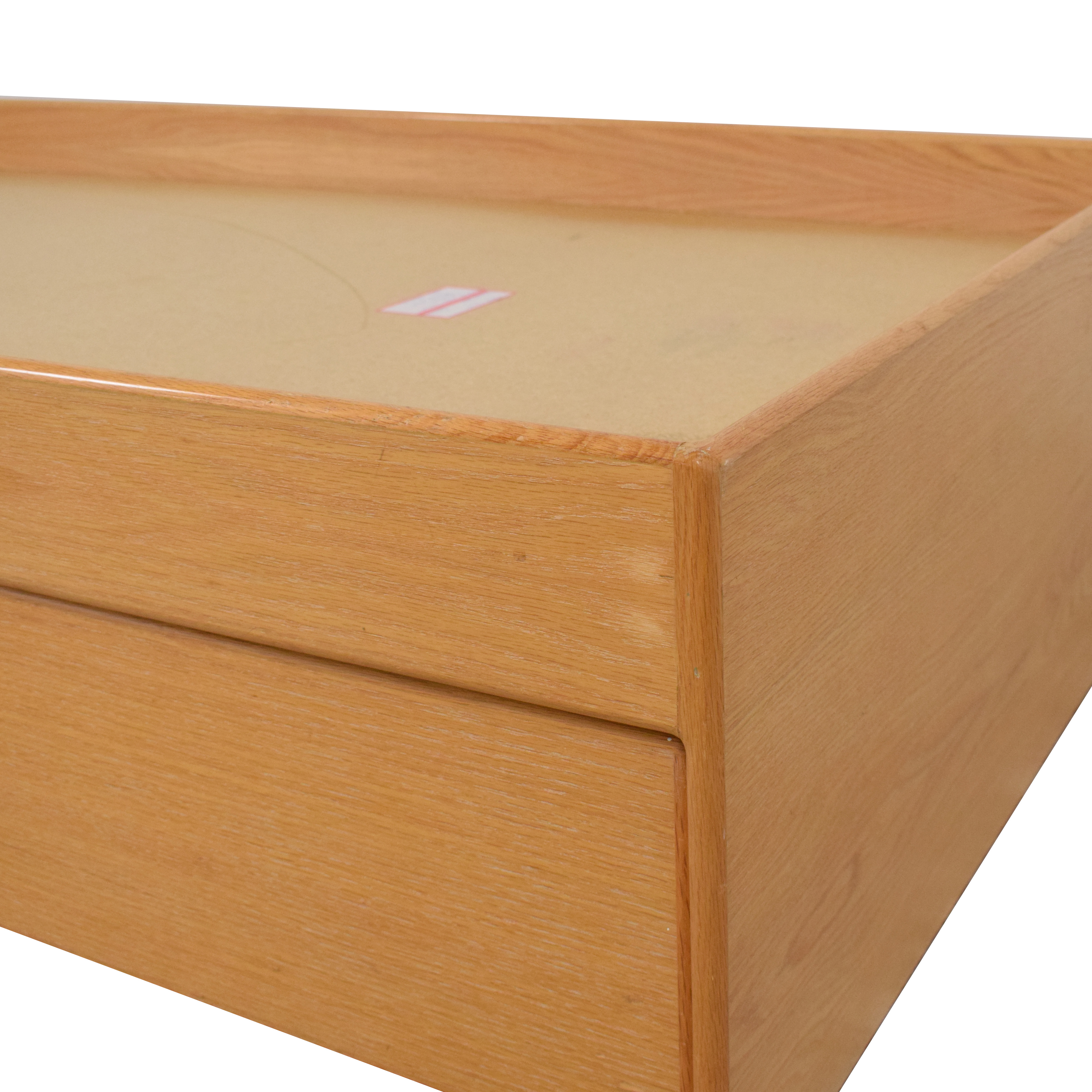 shop Custom Twin Trundle Bed