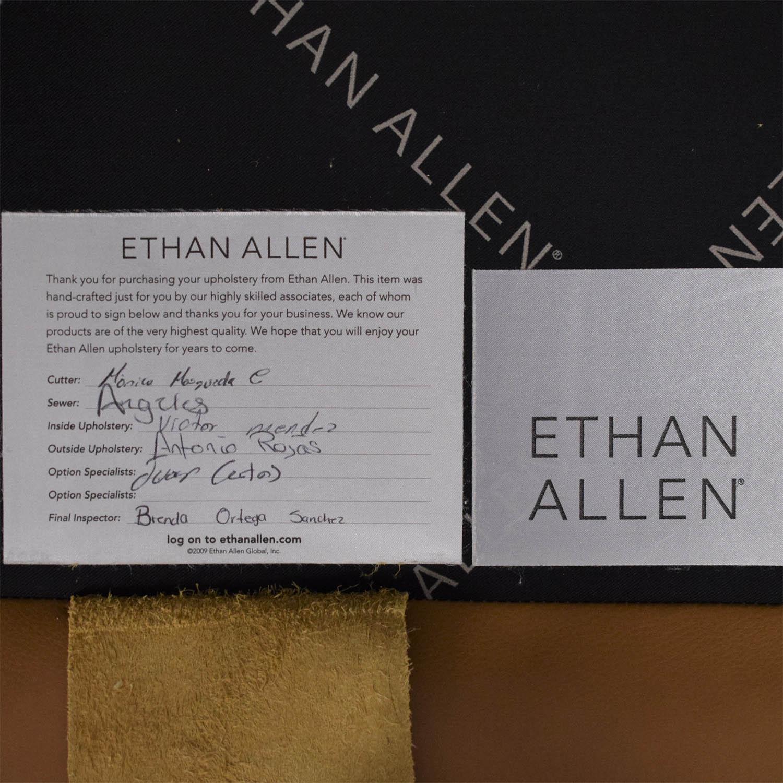 buy Ethan Allen Ethan Allen Monterey Sofa online