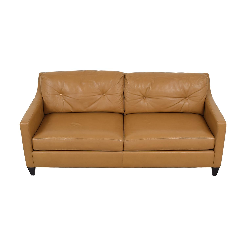 Ethan Allen Ethan Allen Monterey Sofa