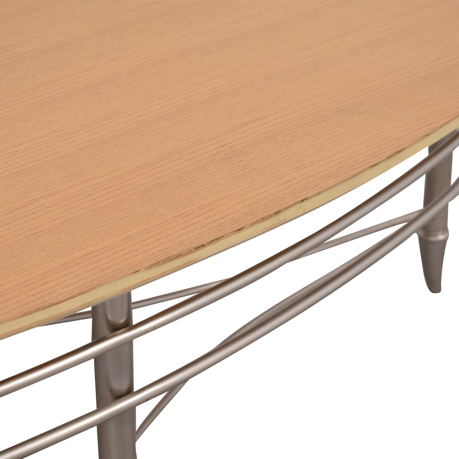 shop Oval Coffee Table  Tables