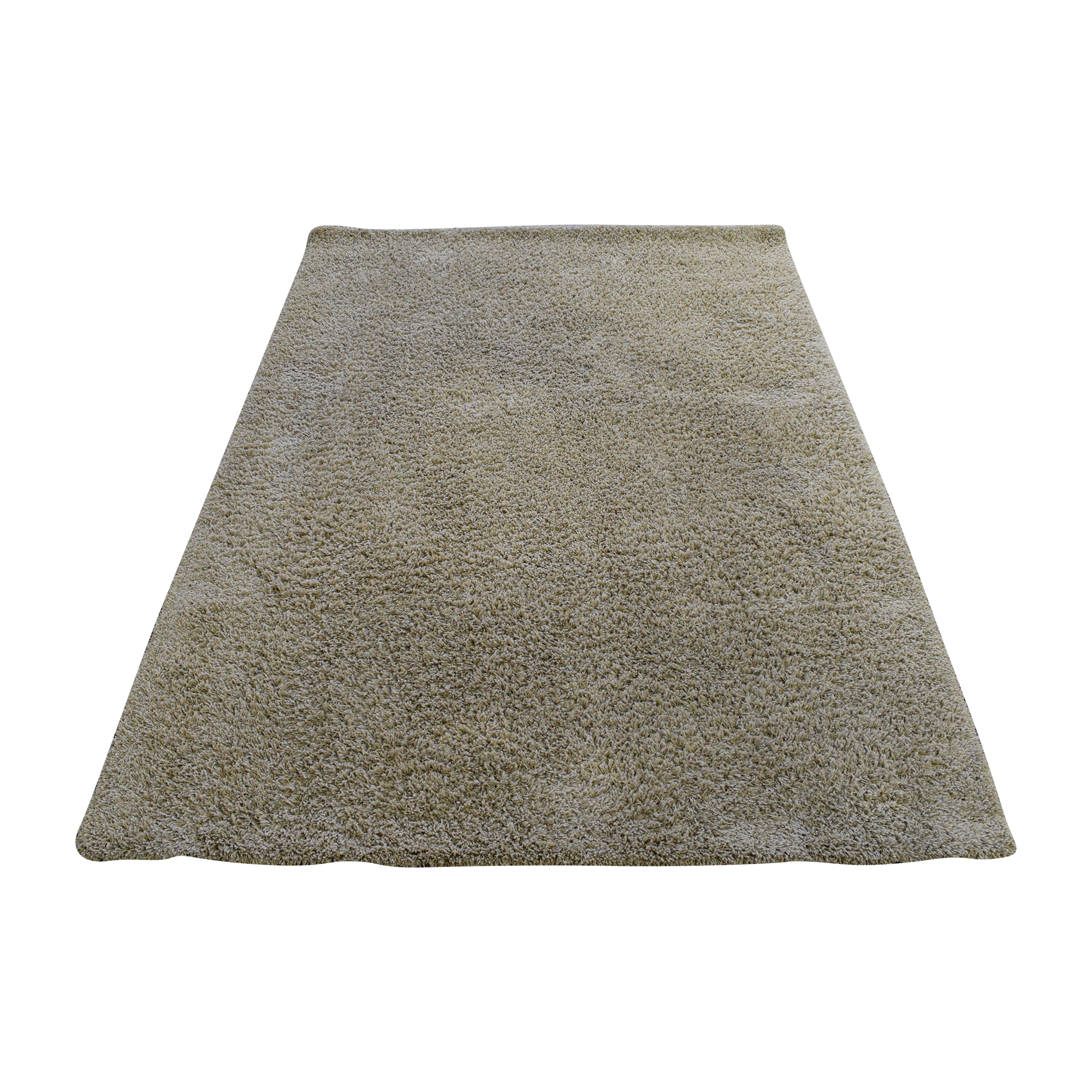 Ethan Allen Ethan Allen Satori Area Rug on sale