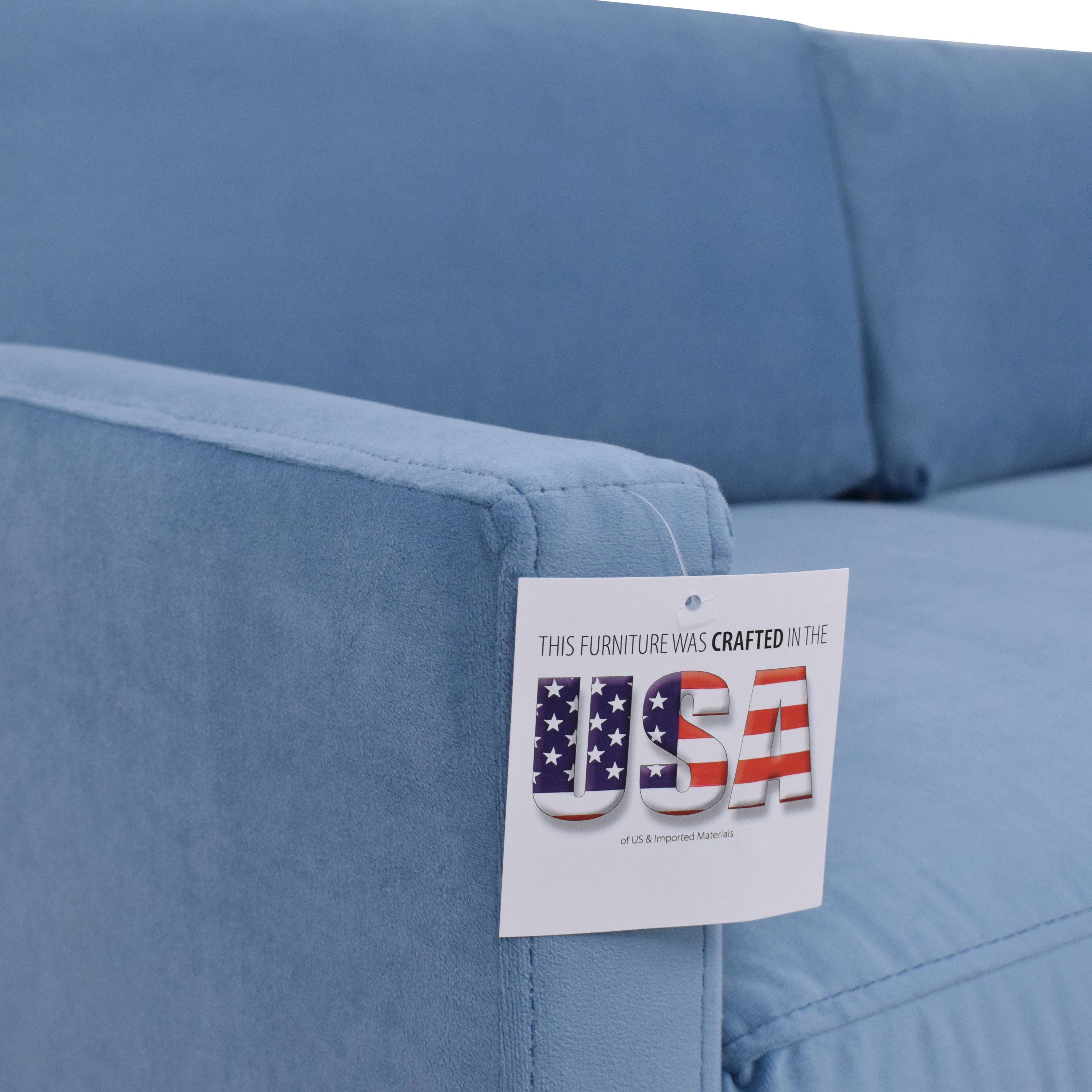 shop The Inside Modern Sectional The Inside Sofas