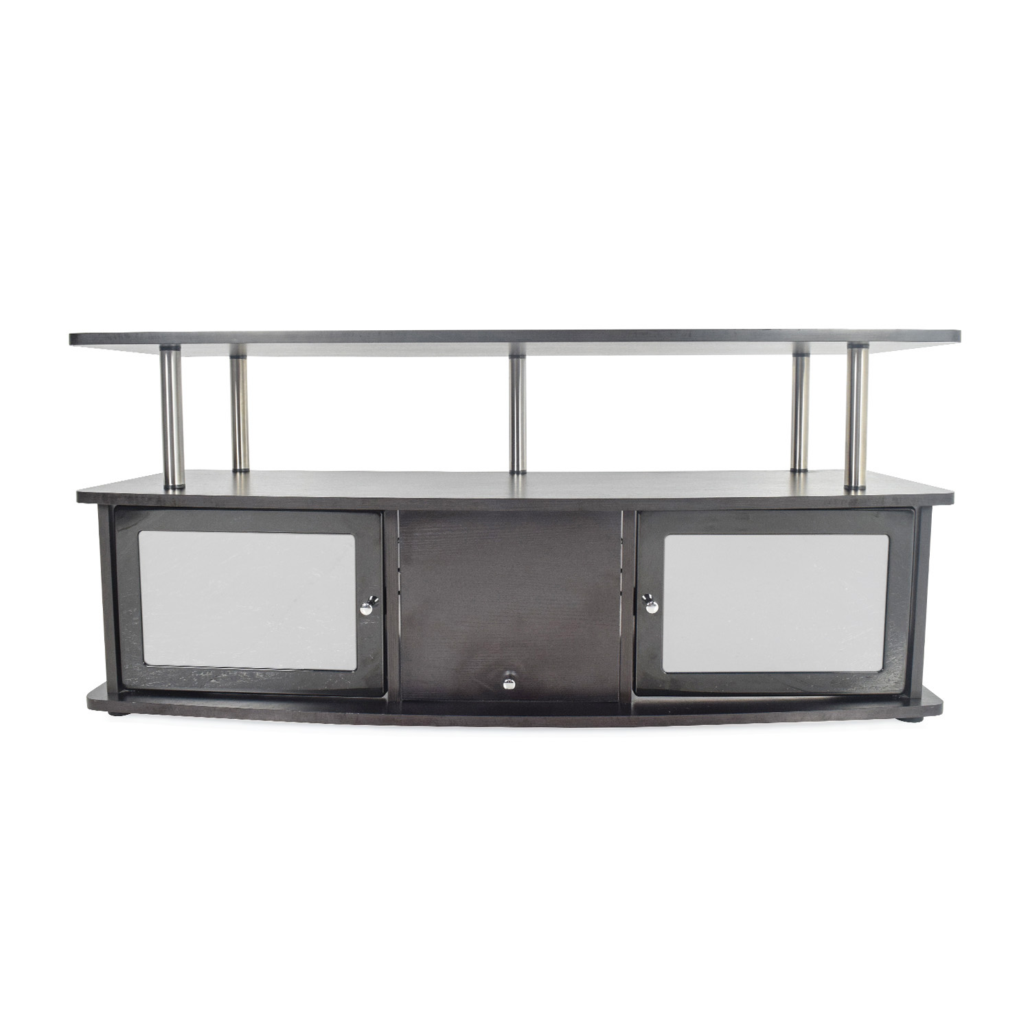 MainStay TV Stand Media Unit on sale