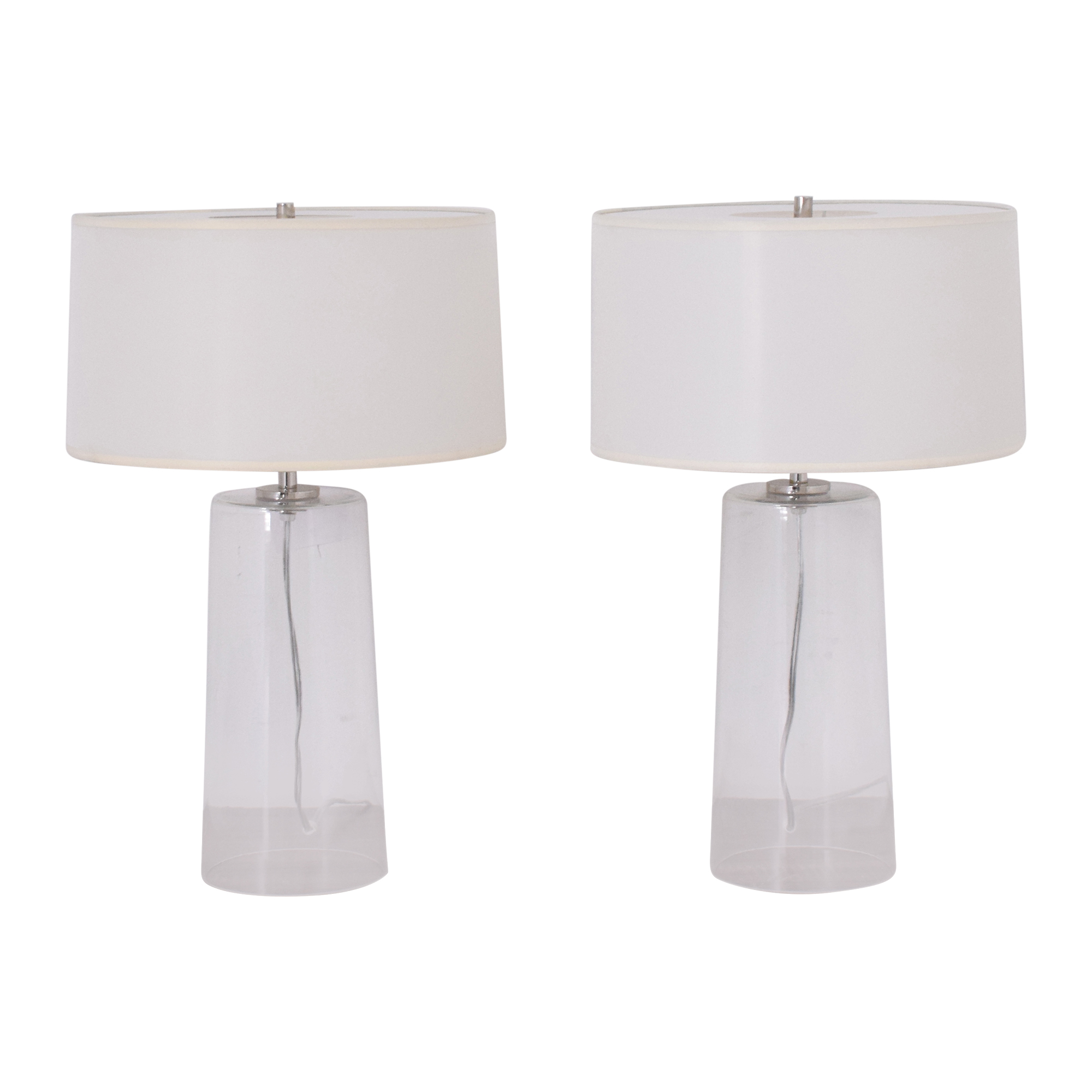 buy Robert Abbey Rico Espinet Olinda Accent Lamps Robert Abbey Lamps