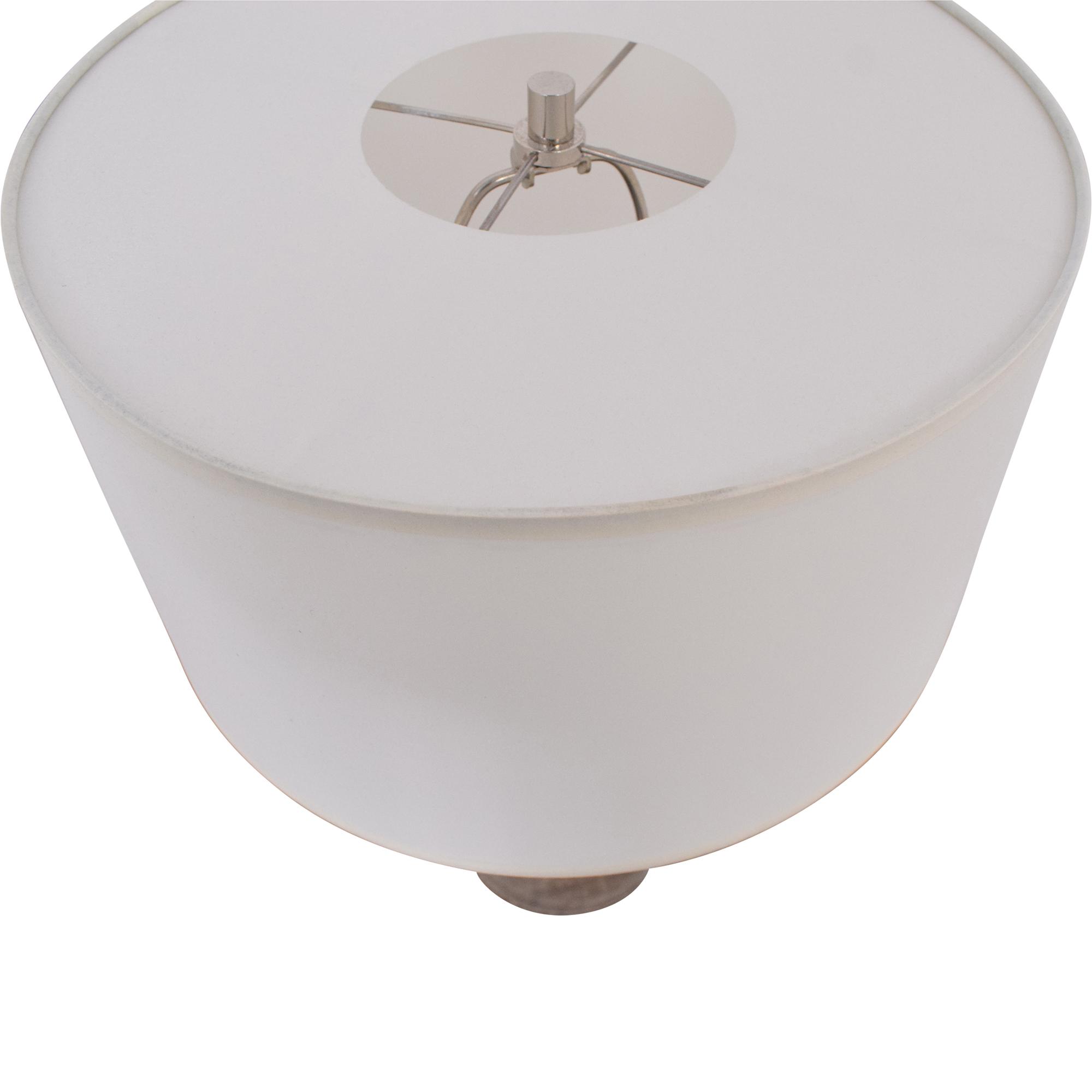 shop Robert Abbey Rico Espinet Olinda Accent Lamps Robert Abbey Decor