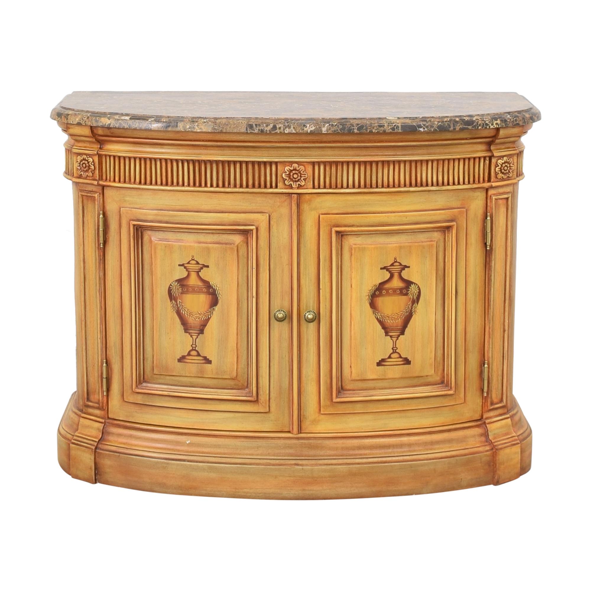 buy Comitia Molina Comitia Molina Foyer Cabinet online