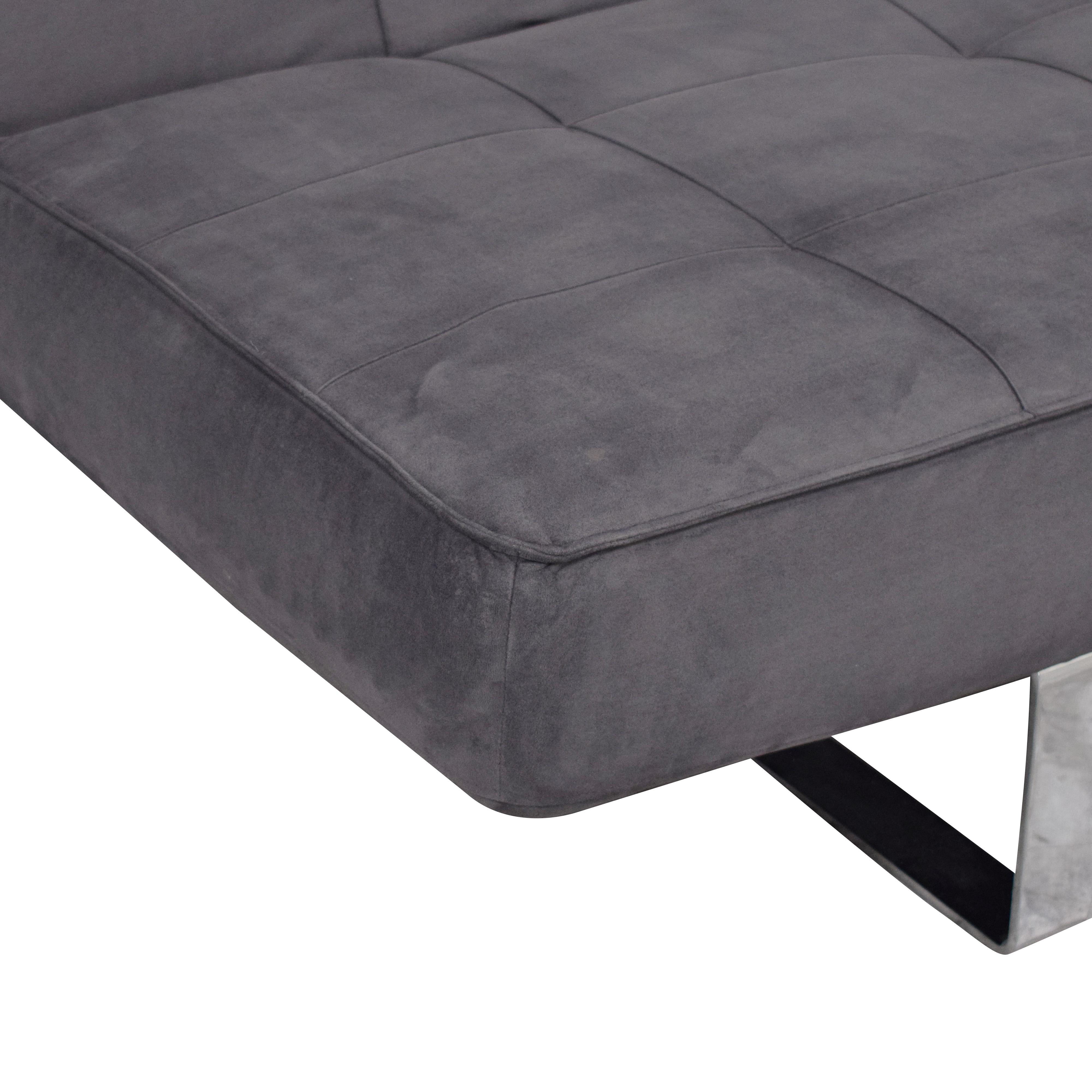BoConcept Sleeper Sofa Bed BoConcept