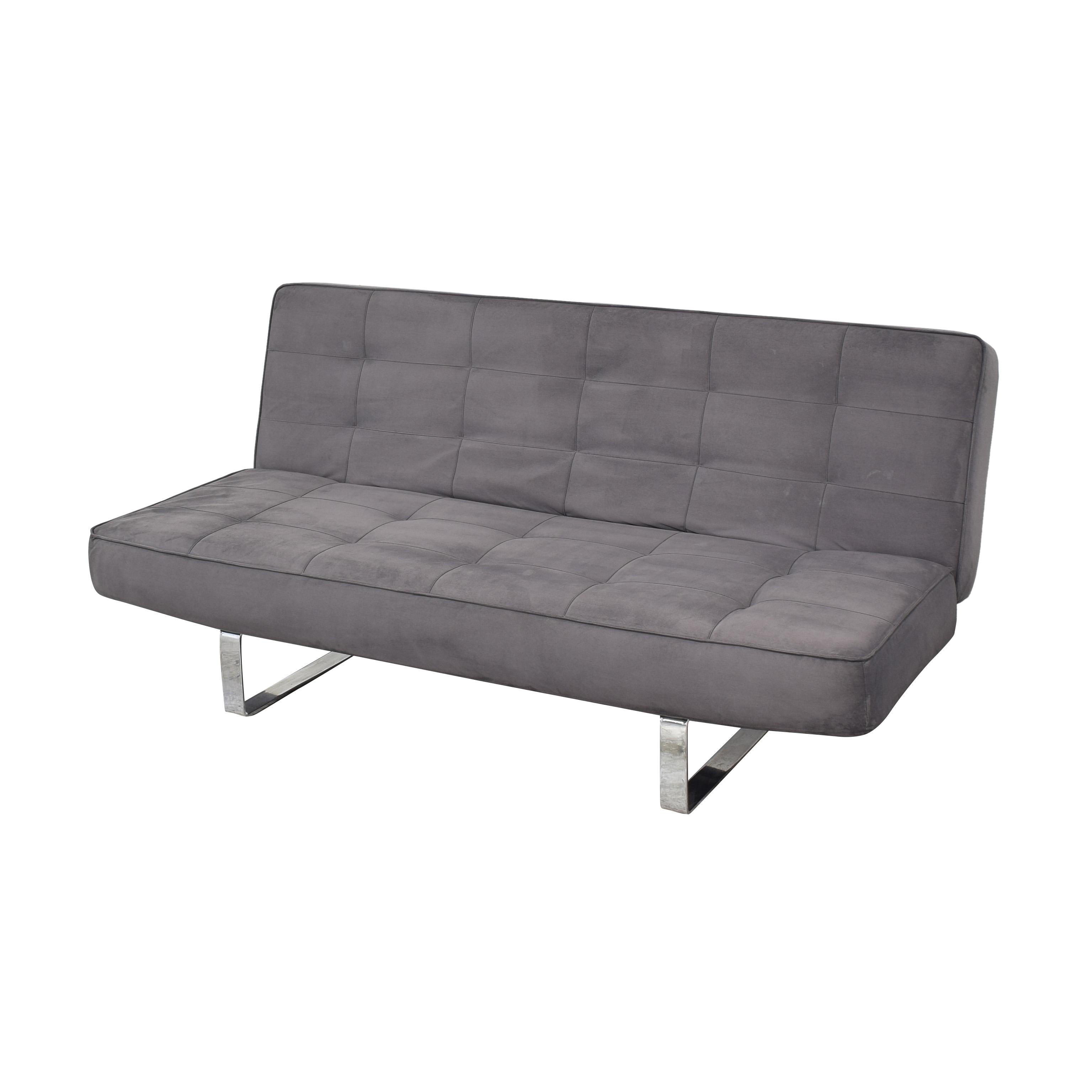 BoConcept BoConcept Sleeper Sofa Bed pa