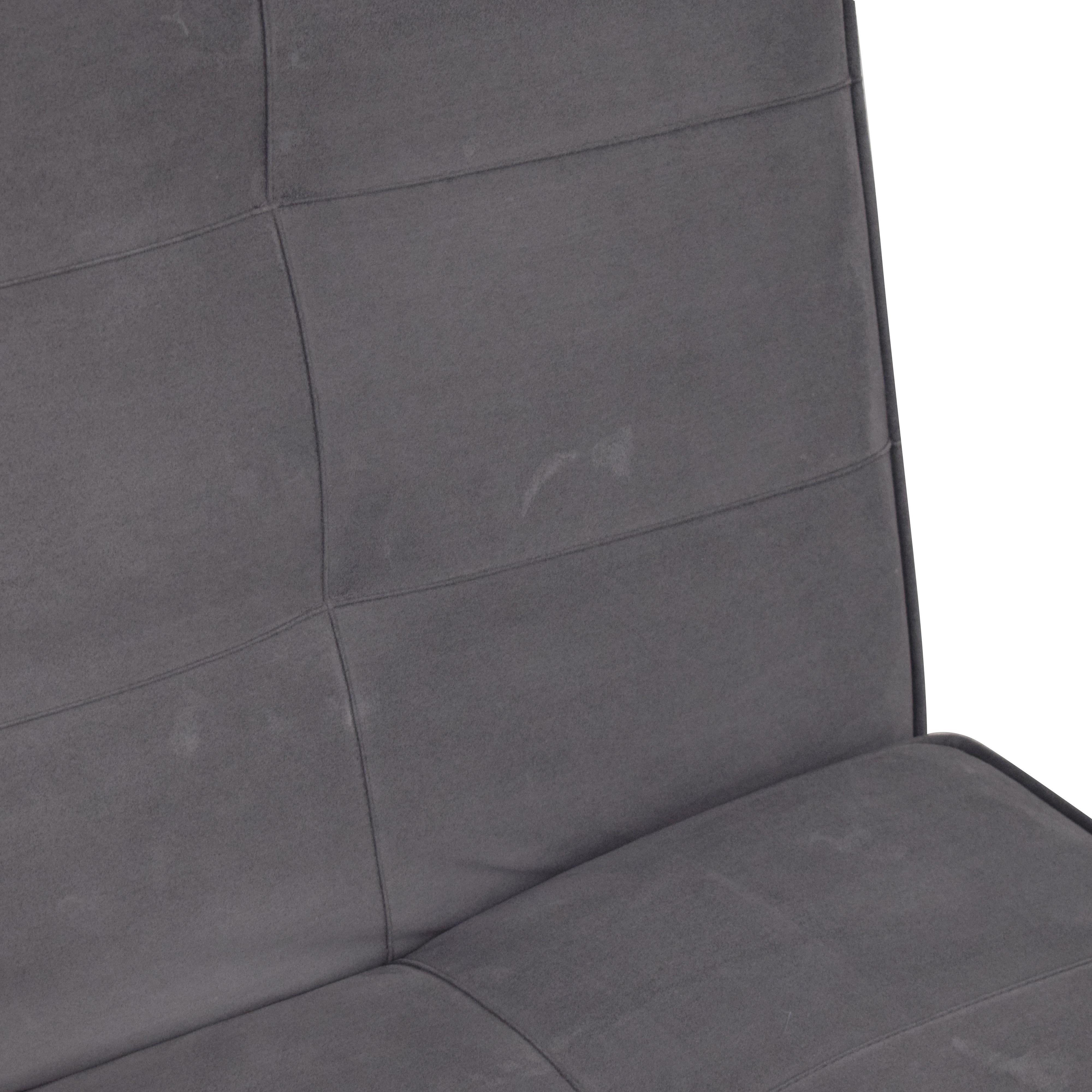 BoConcept BoConcept Sleeper Sofa Bed coupon