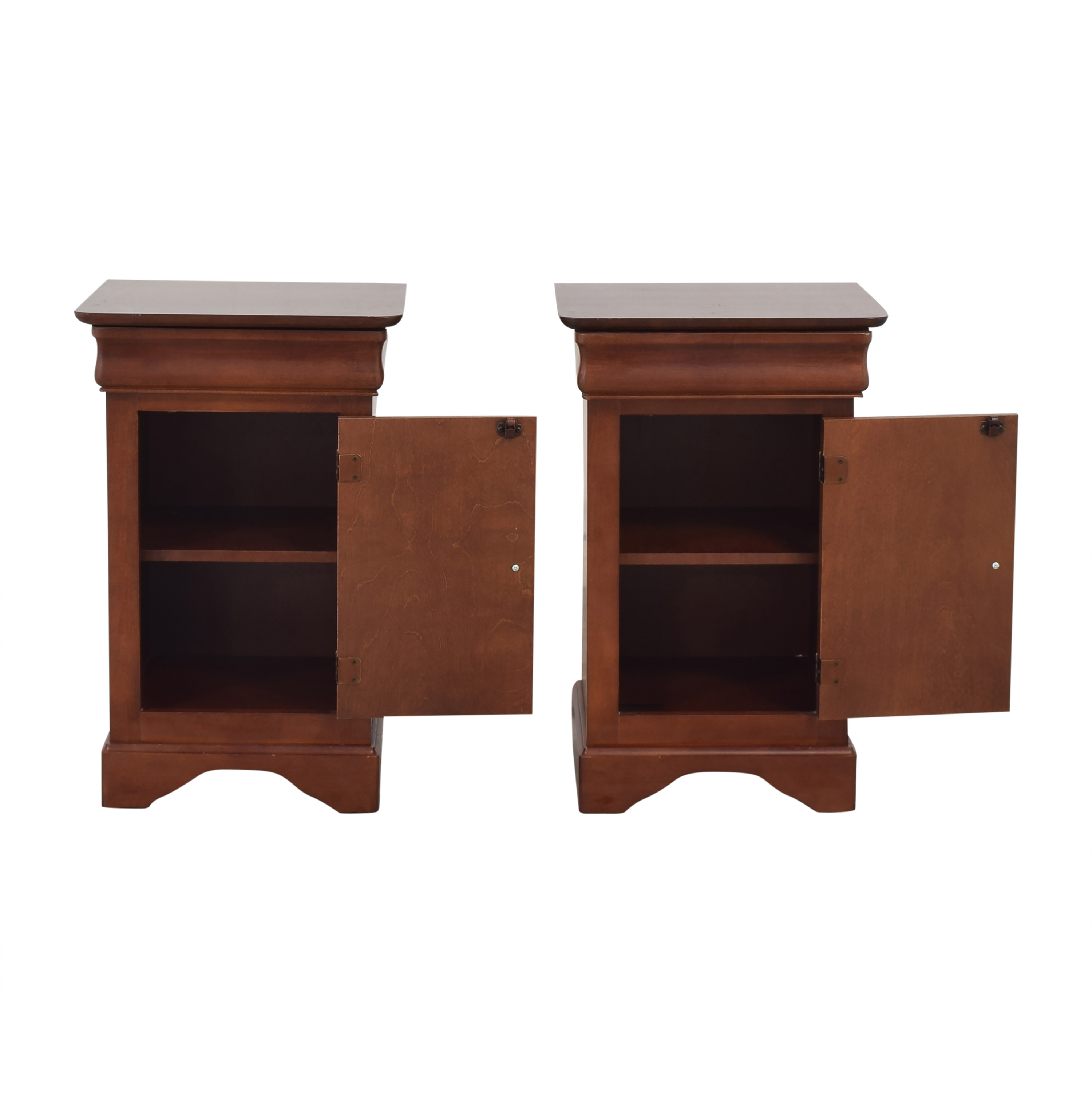 Mobilier Mobilier Nightstands ma