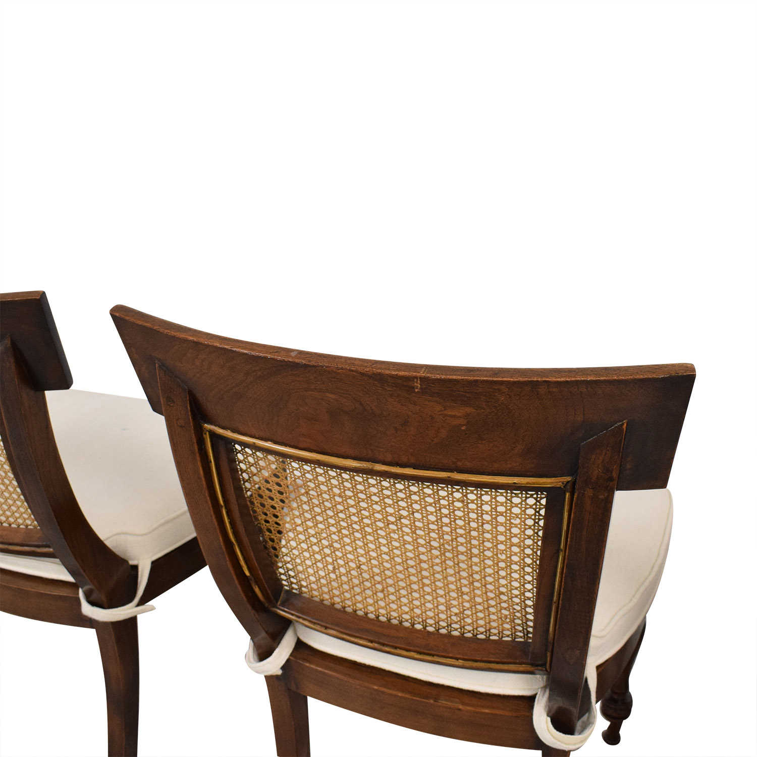 Colonial Dining Chairs price