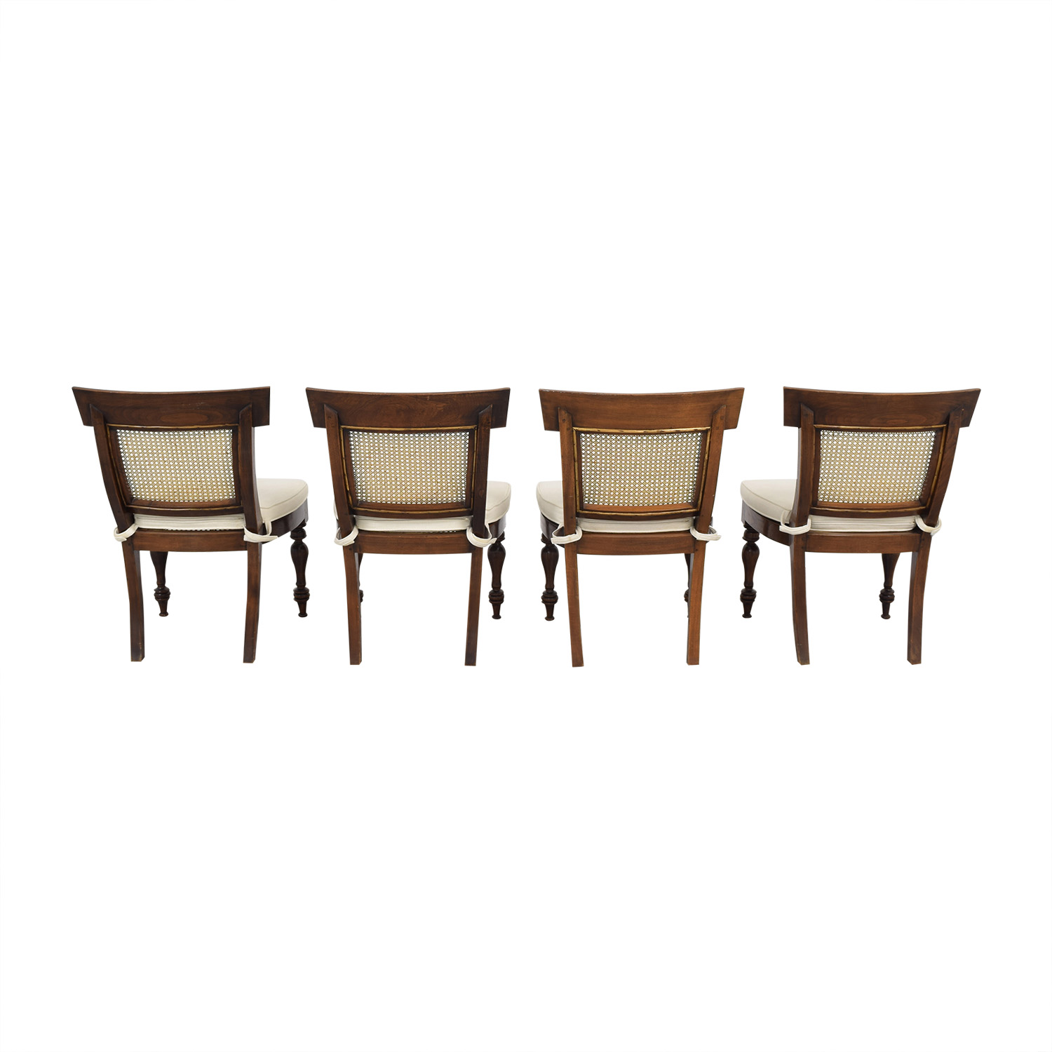shop Colonial Dining Chairs