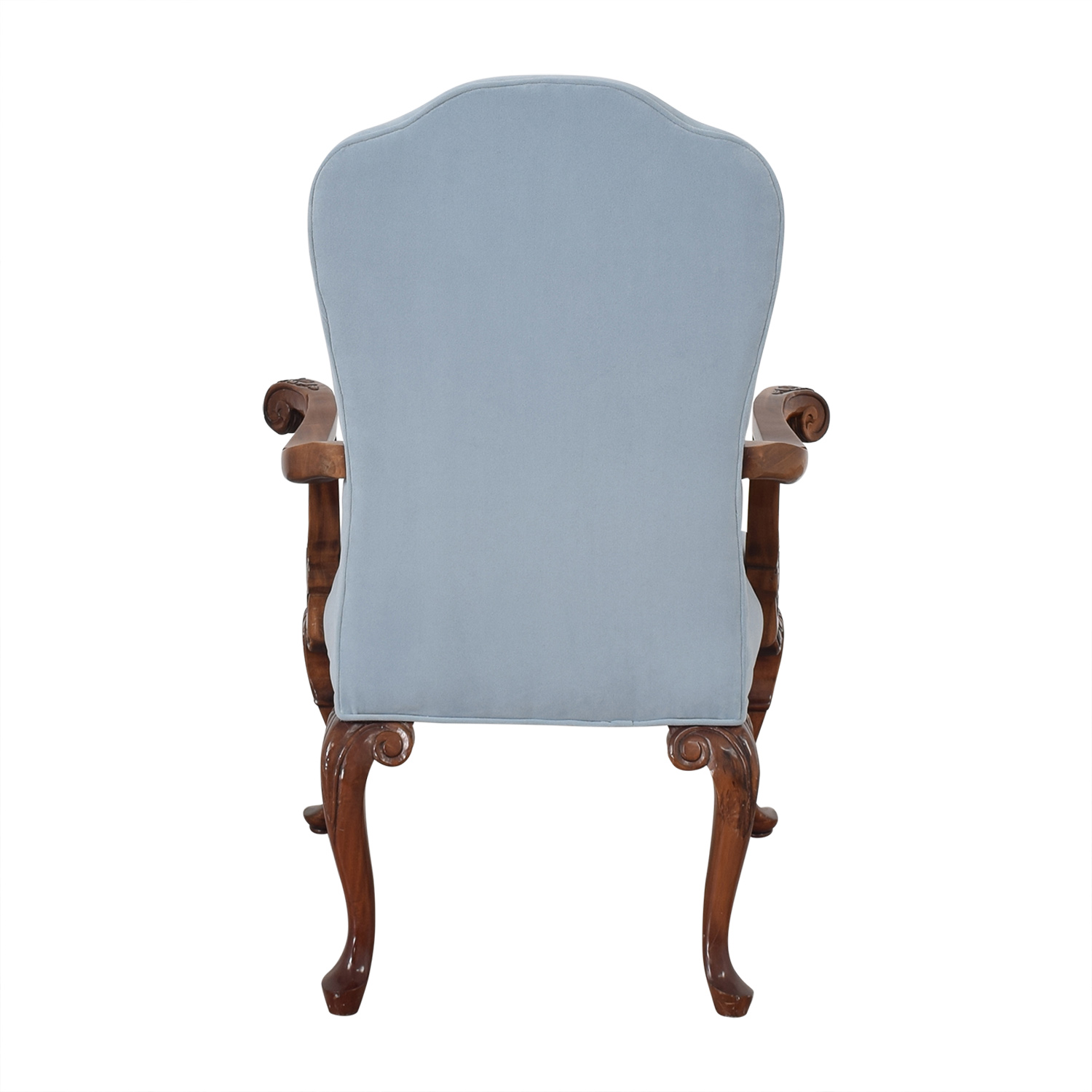 Louis XVI Style Accent Chair / Accent Chairs