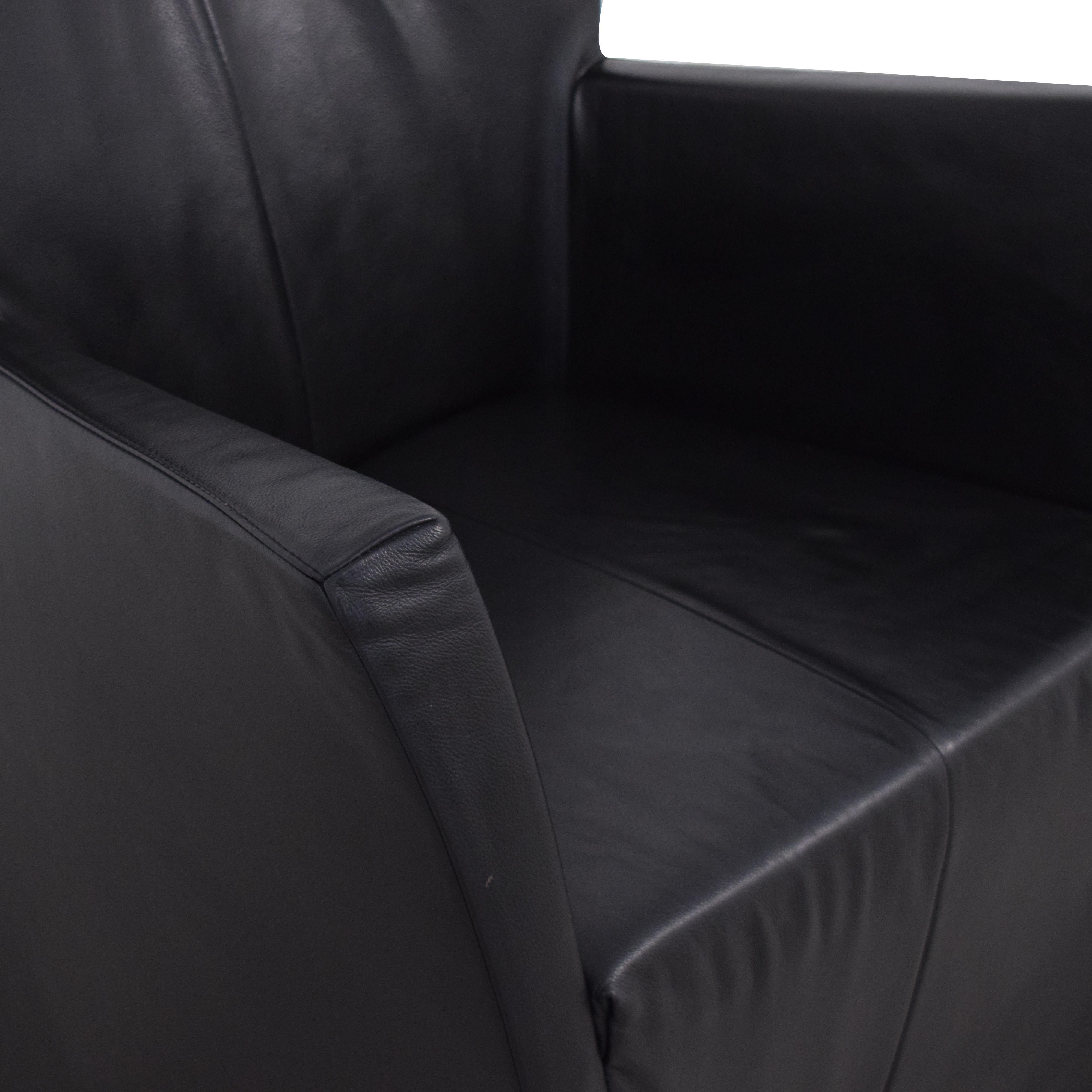 Montis Montis Sting Arm Chair used