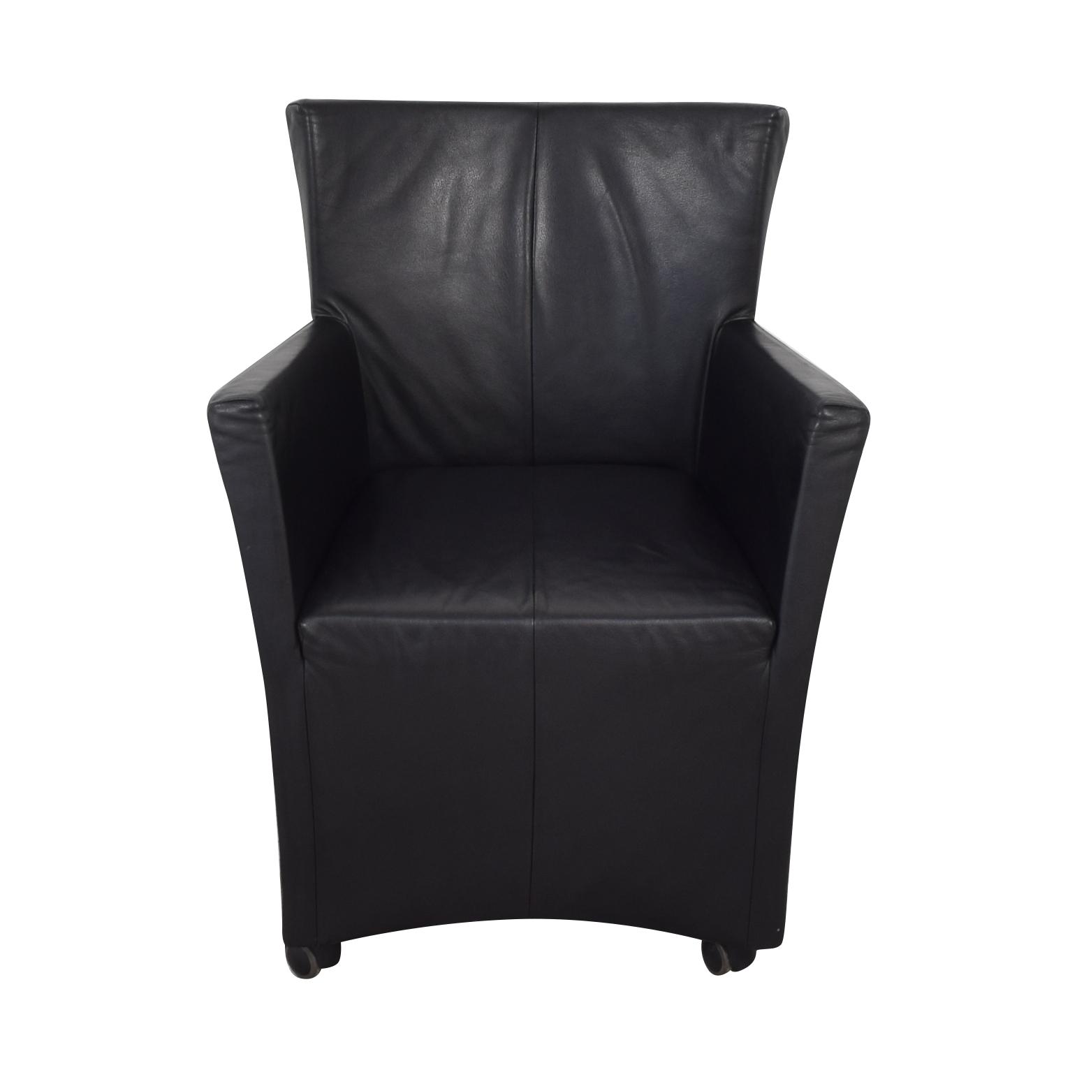 Montis Montis Sting Arm Chair nj