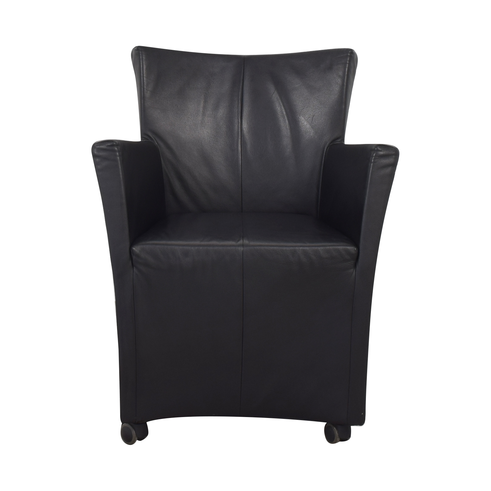 Montis Montis Sting Arm Chair dimensions