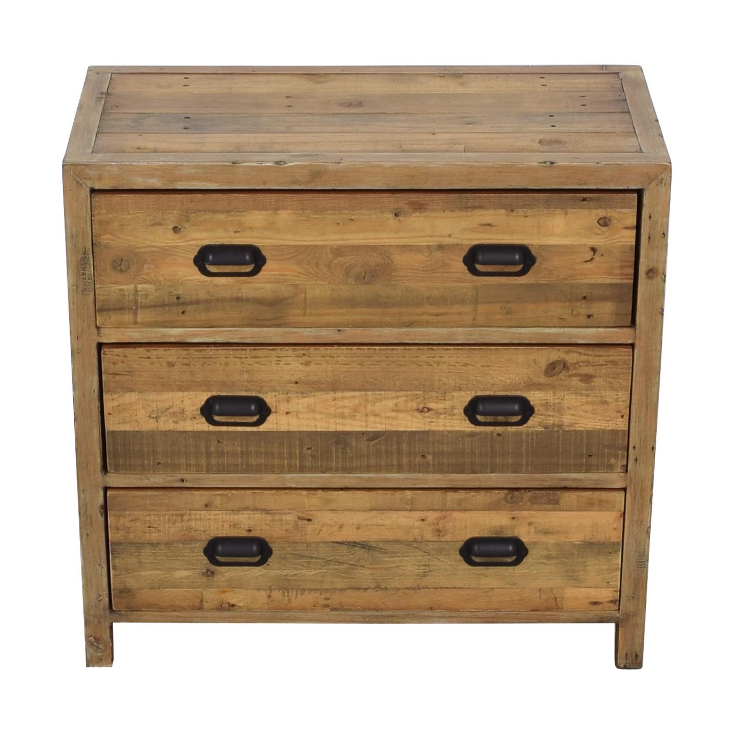 buy PGT Reclaimed PGT Reclaimed Chest of Drawers online