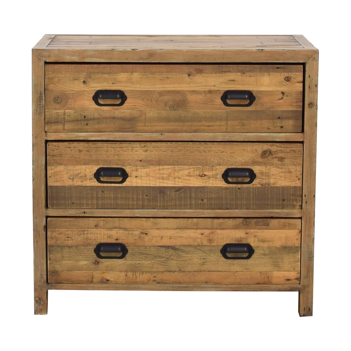 buy PGT Reclaimed Chest of Drawers PGT Reclaimed