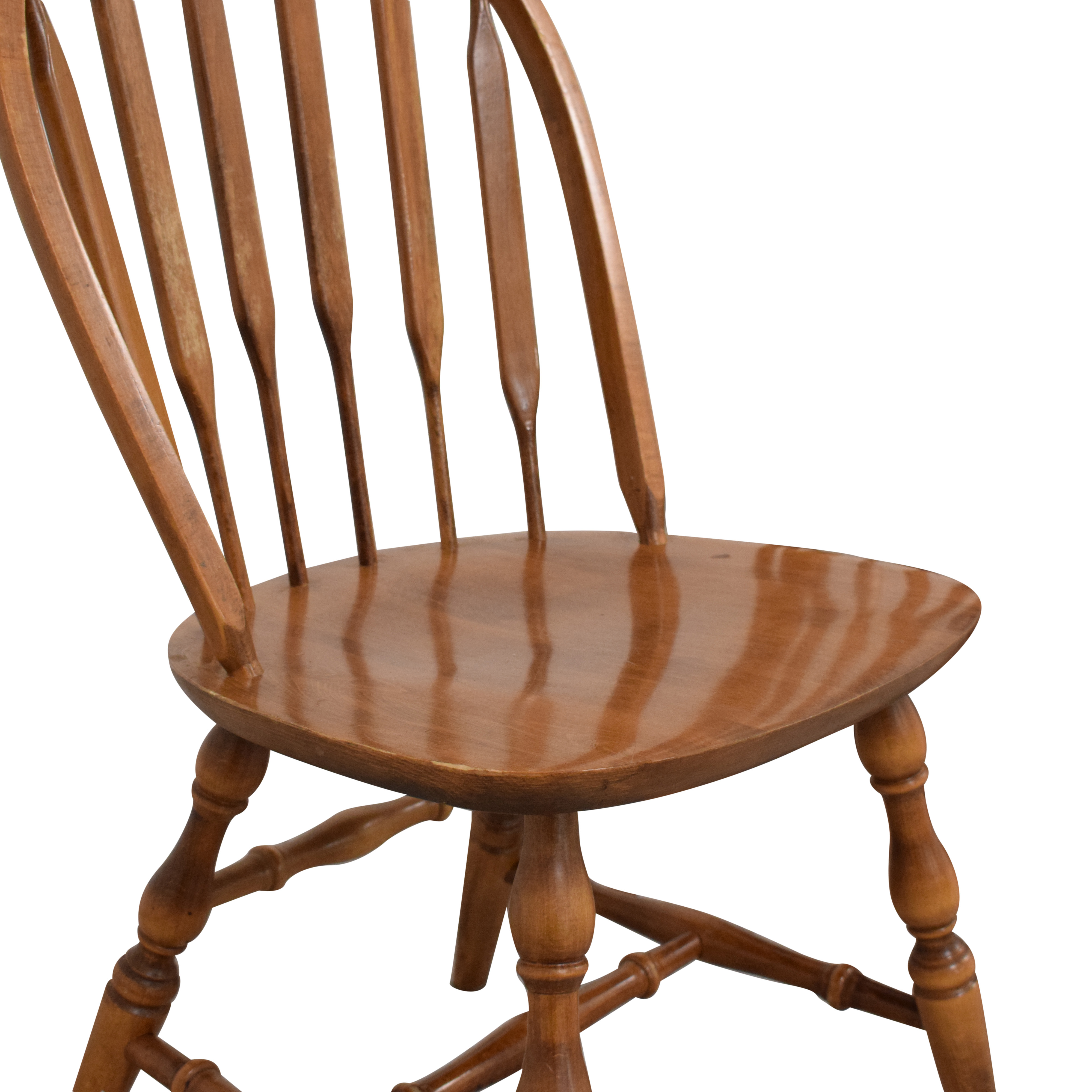 buy Wood Dining Chairs  Dining Chairs