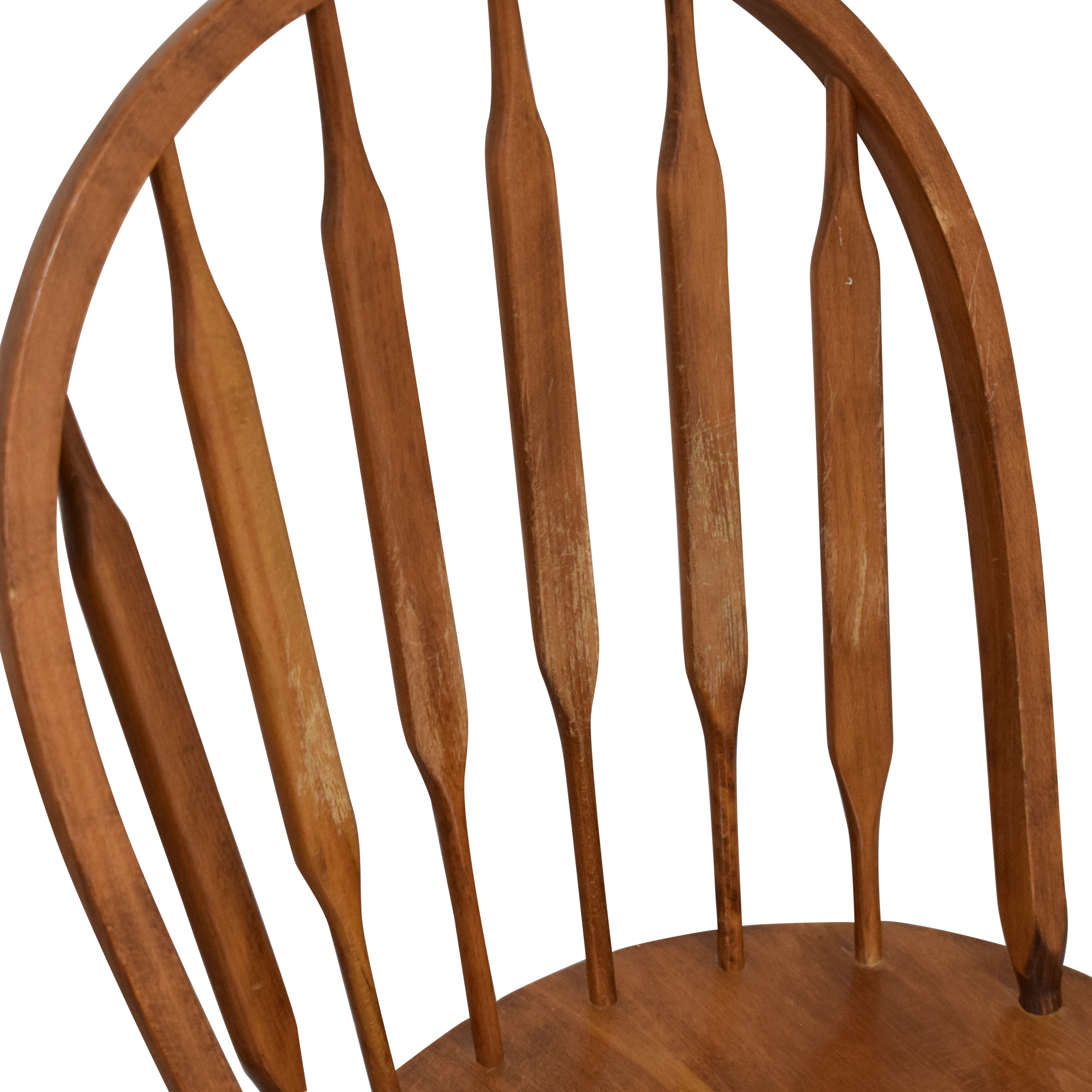 Wood Dining Chairs Chairs