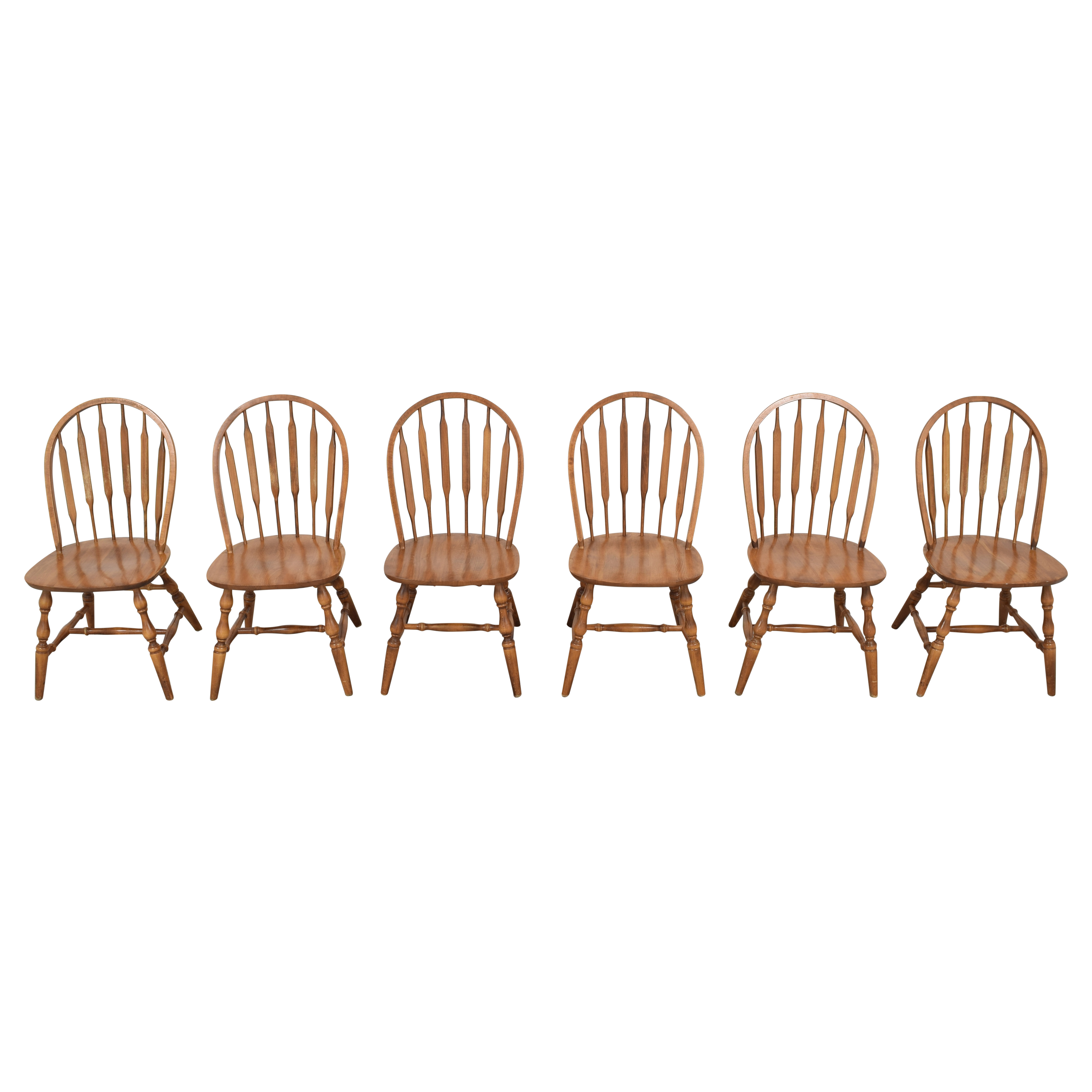 Wood Dining Chairs sale