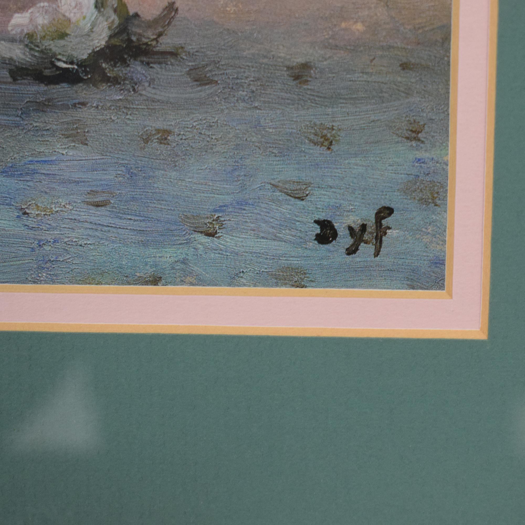 buy Framed Floral Wall Art  Wall Art