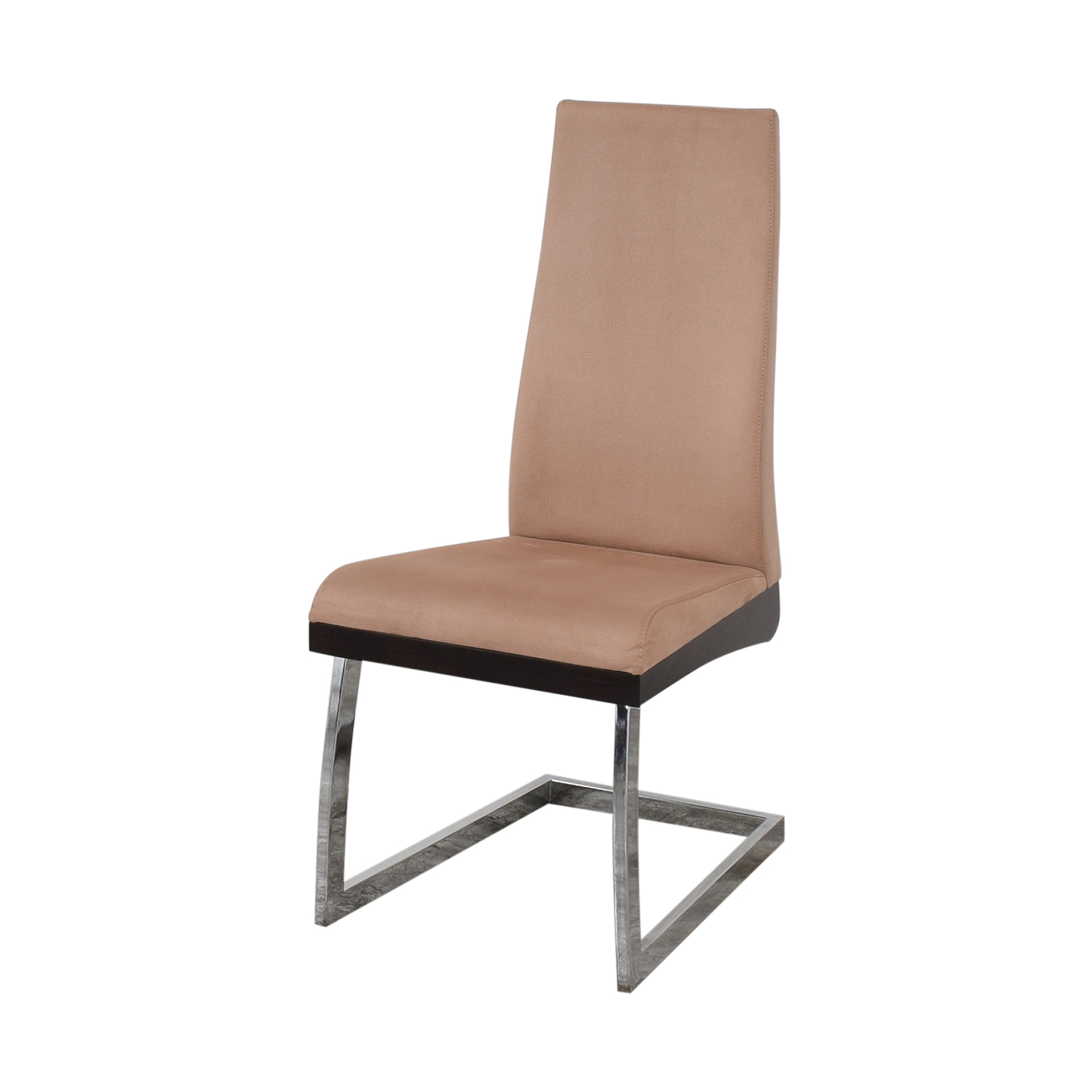 Costantini Pietro Dining Chairs / Chairs