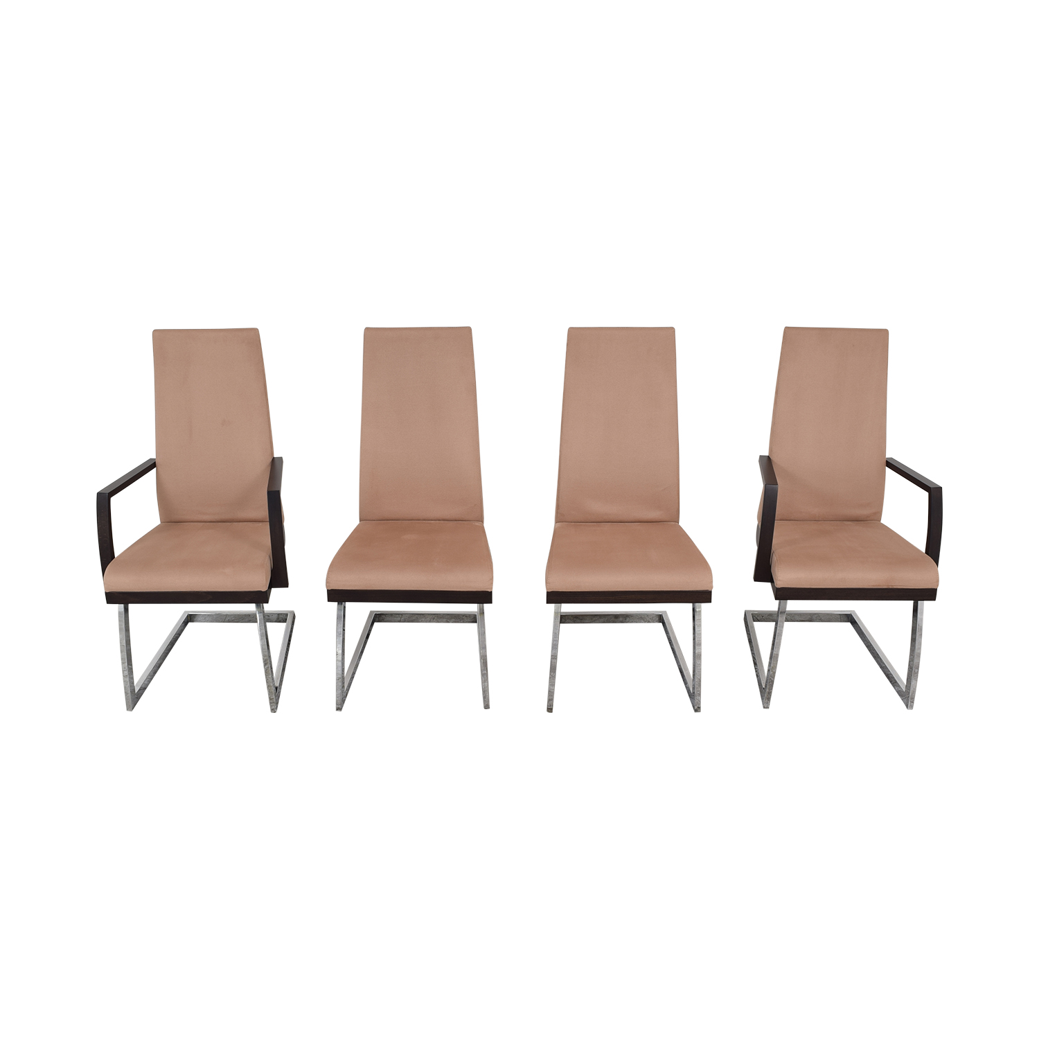 shop Costantini Pietro Dining Chairs Costantini Pietro Chairs