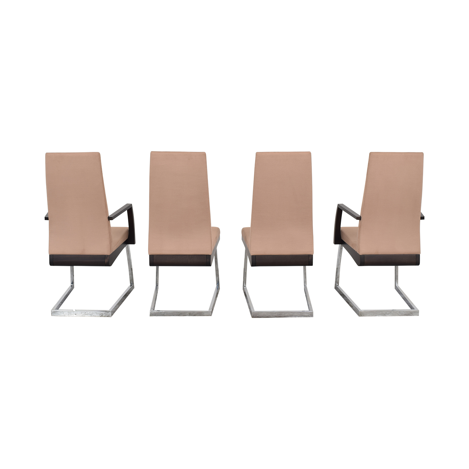Costantini Pietro Dining Chairs sale